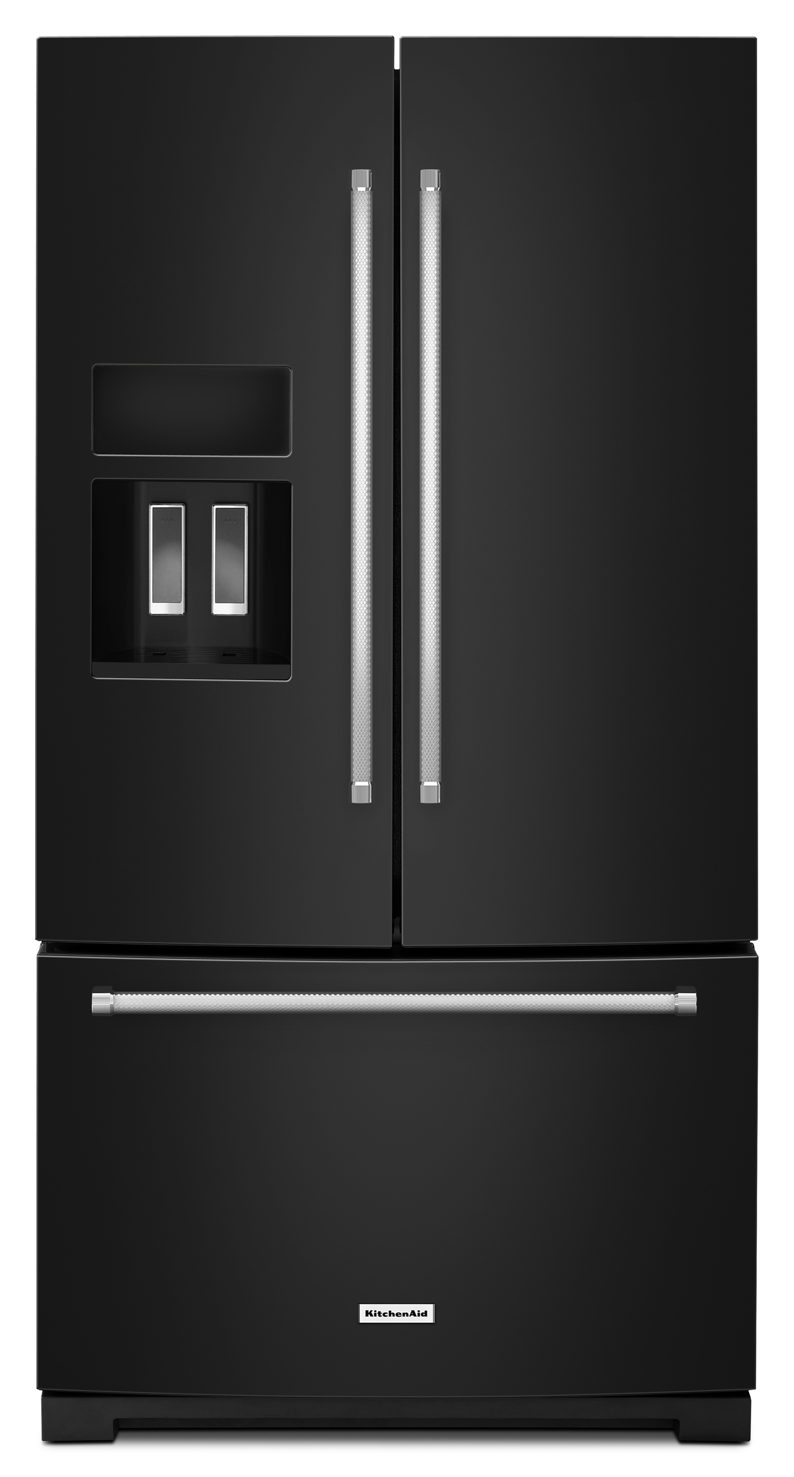 KRFF507EBL-26-8-cu-ft-36-Width-Standard-Depth-French-Door-Refrigerator-Black