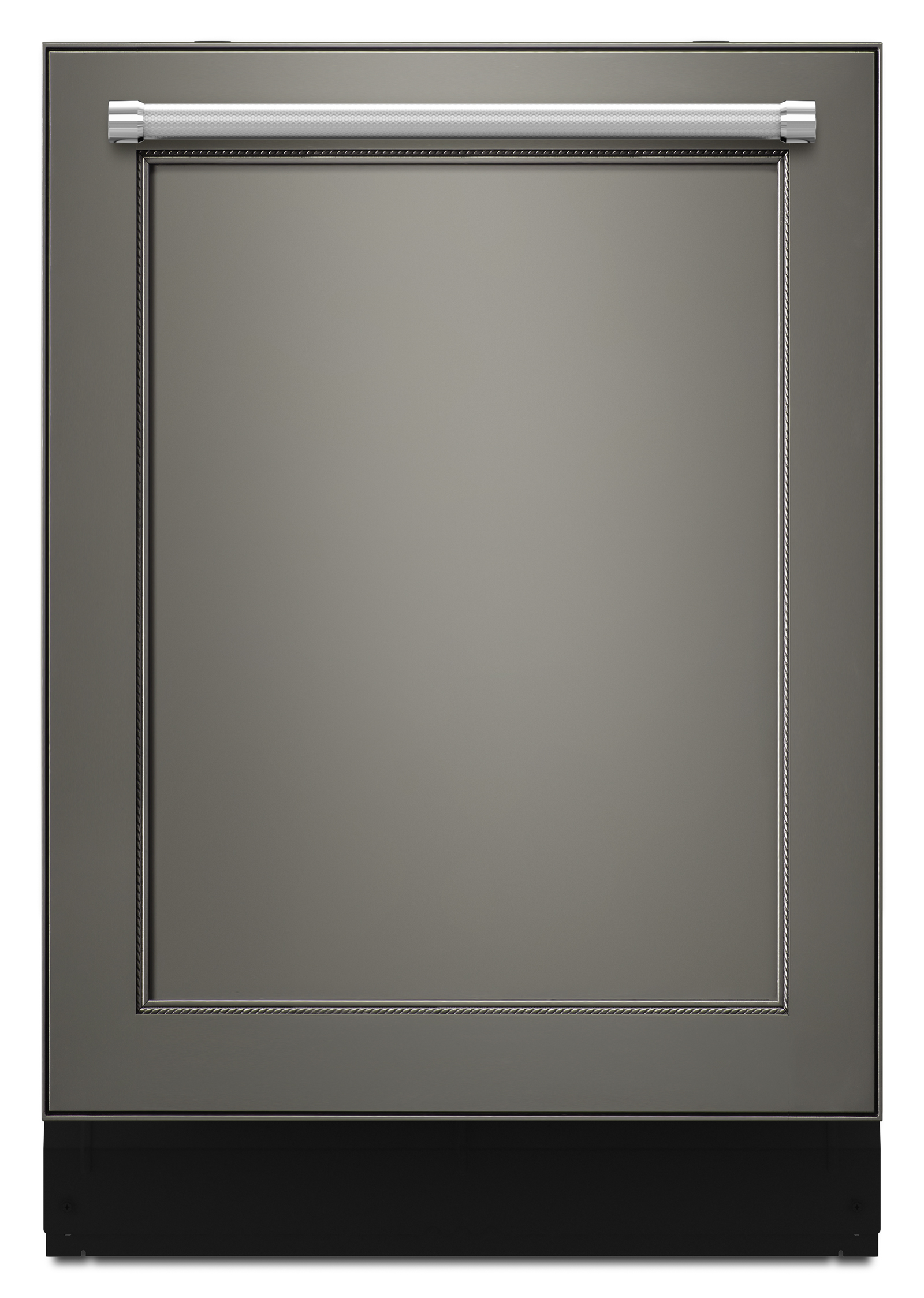 KDTE204EPA-24-Top-Control-Built-In-Dishwasher-Panel-Ready