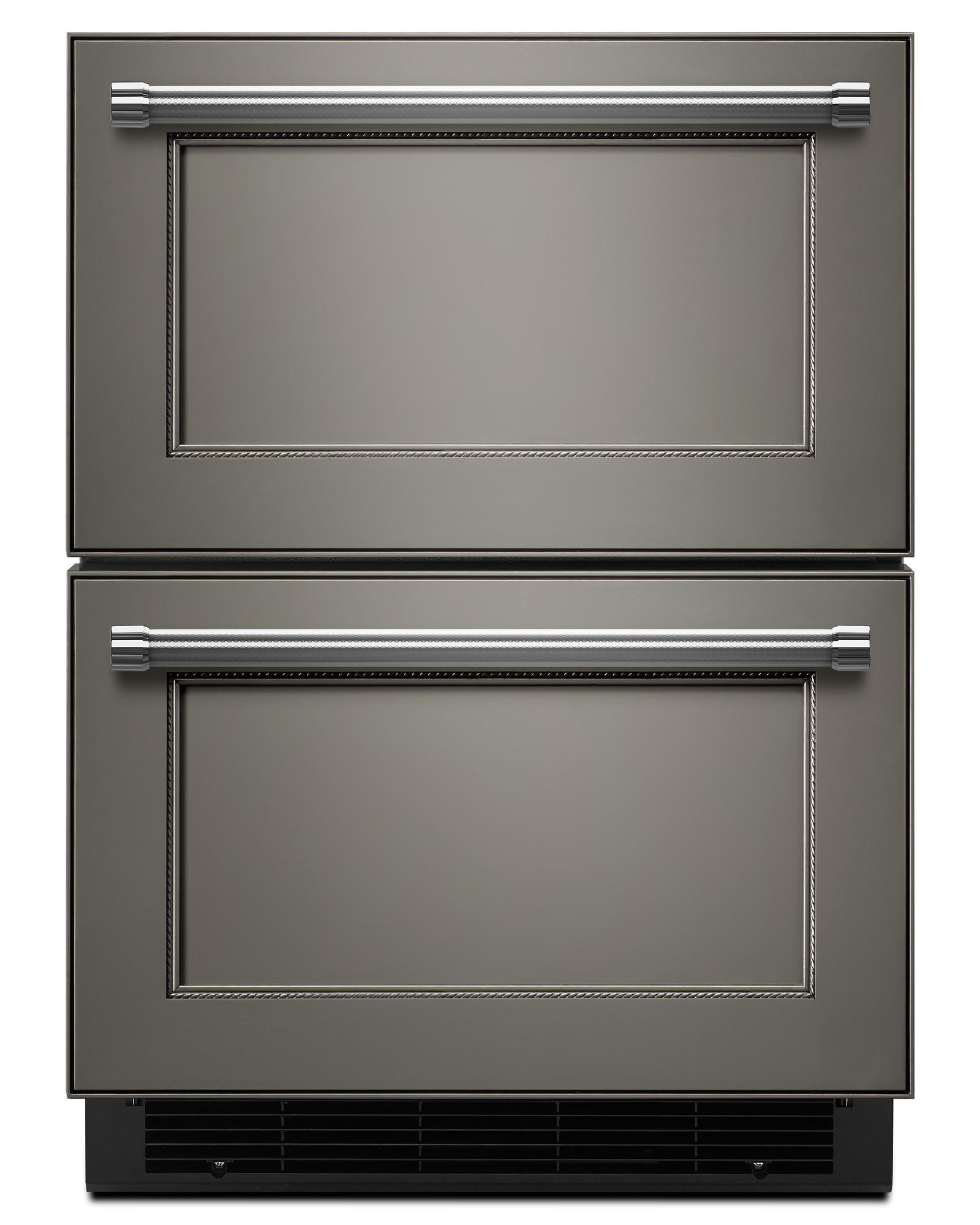 KUDF204EPA-4-7-cu-ft-Refrigerator-Freezer-Drawer-Panel-Ready
