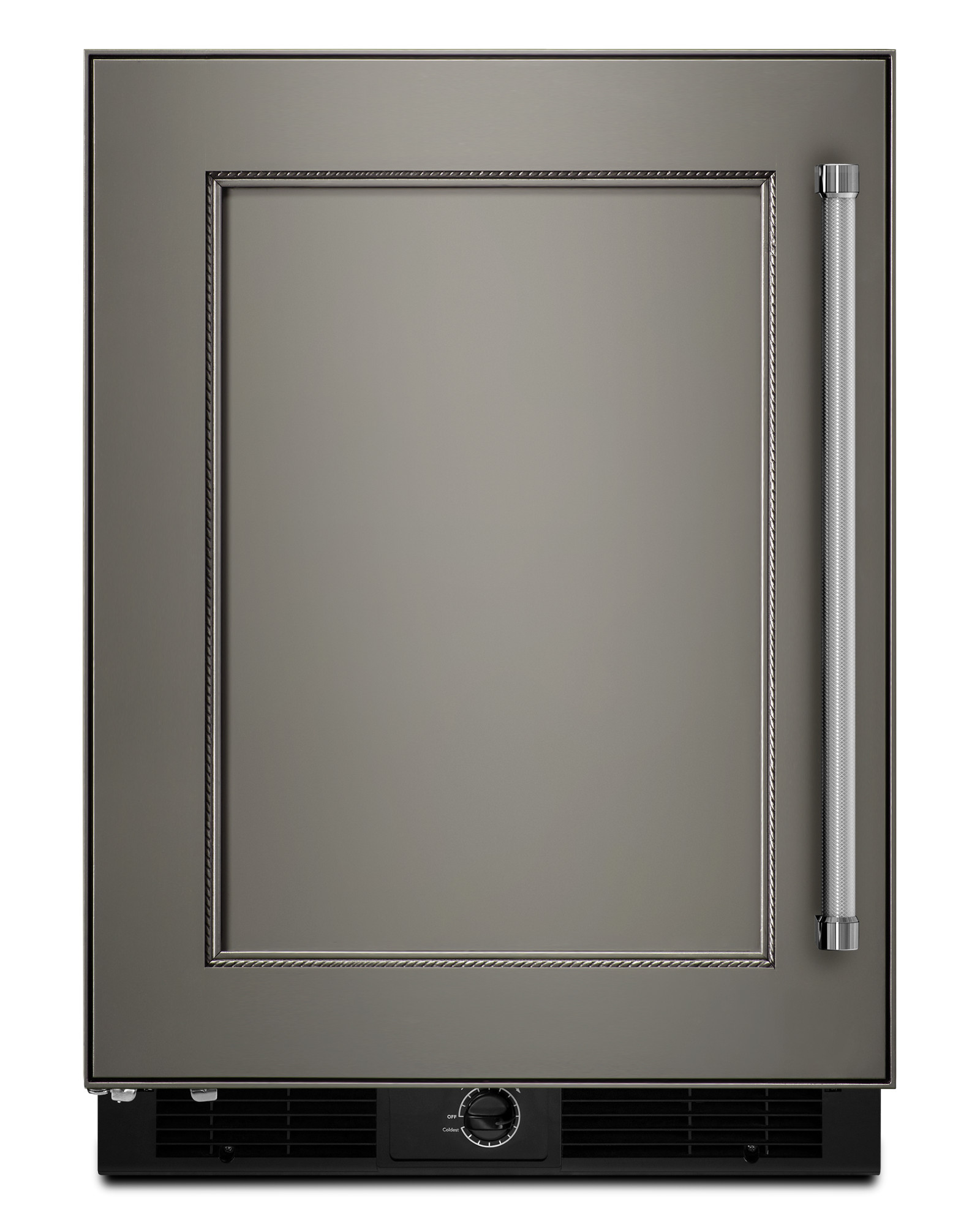 KURL104EPA-4-9-cu-ft-Undercounter-Refrigerator-Panel-Ready
