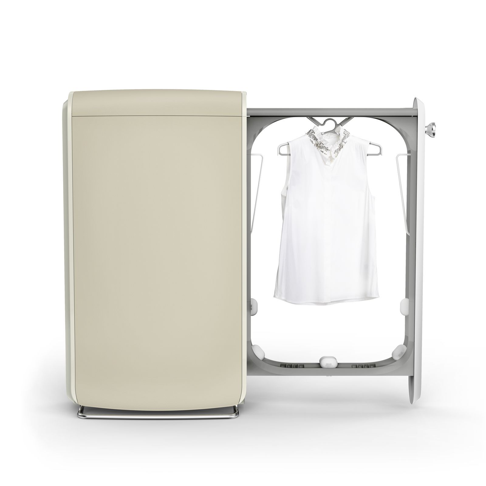 Swash SFF1000CLN Express Clothing Care System - Linen