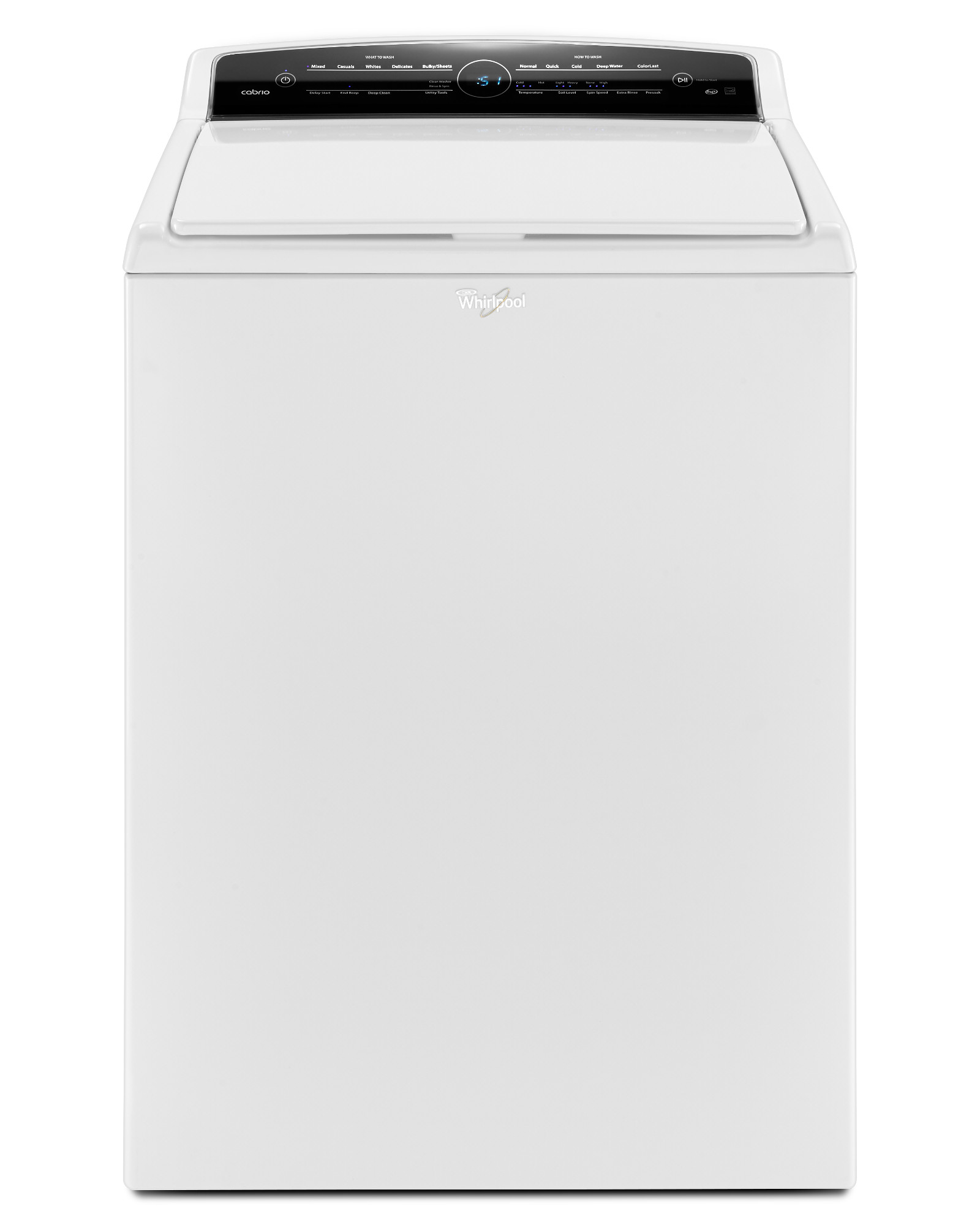 WTW7000DW-4-8-cu-ft-Cabrio%C2%AE-Top-Load-Washer-White