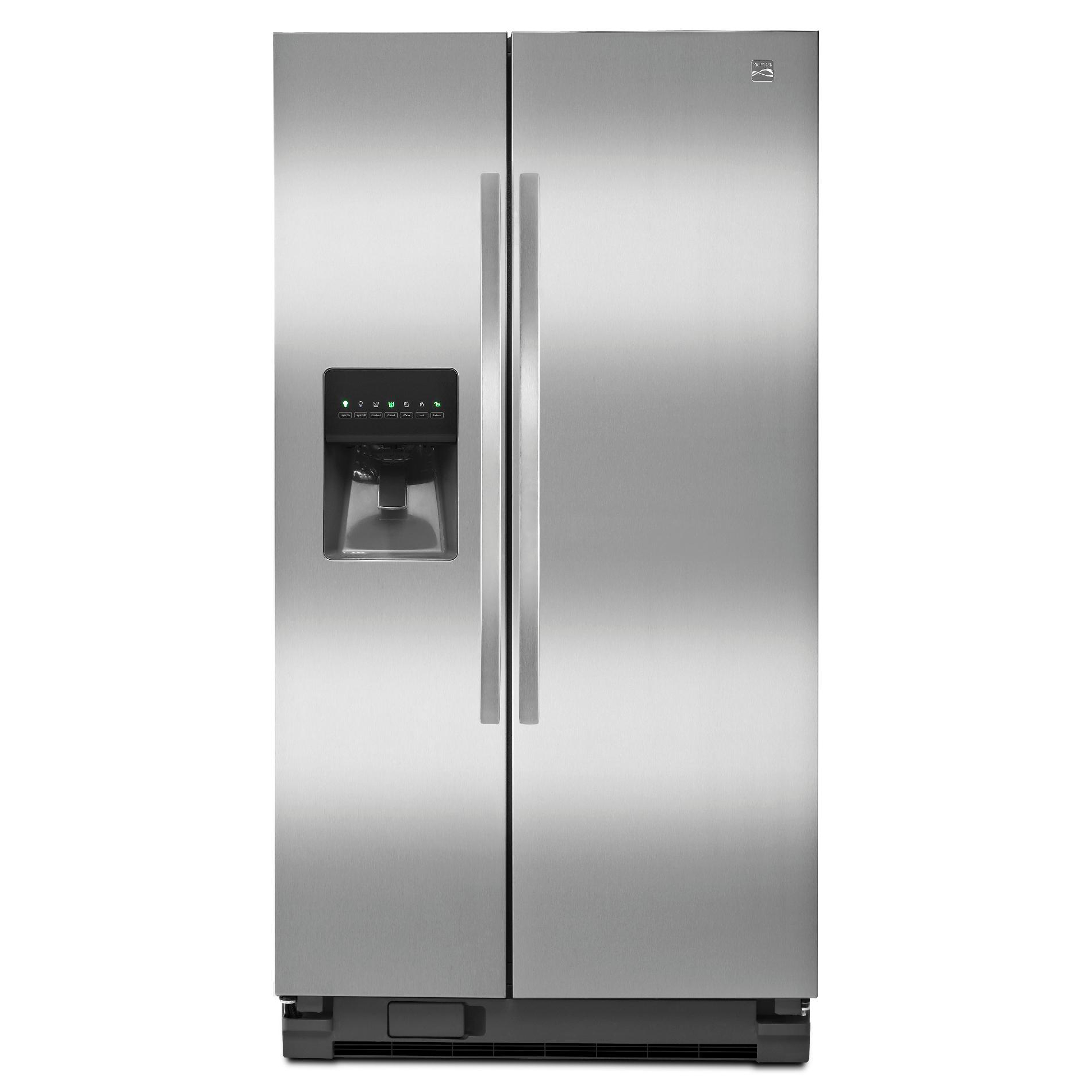 51123-25-cu-ft-Side-by-Side-Refrigerator%E2%80%94Stainless-Steel