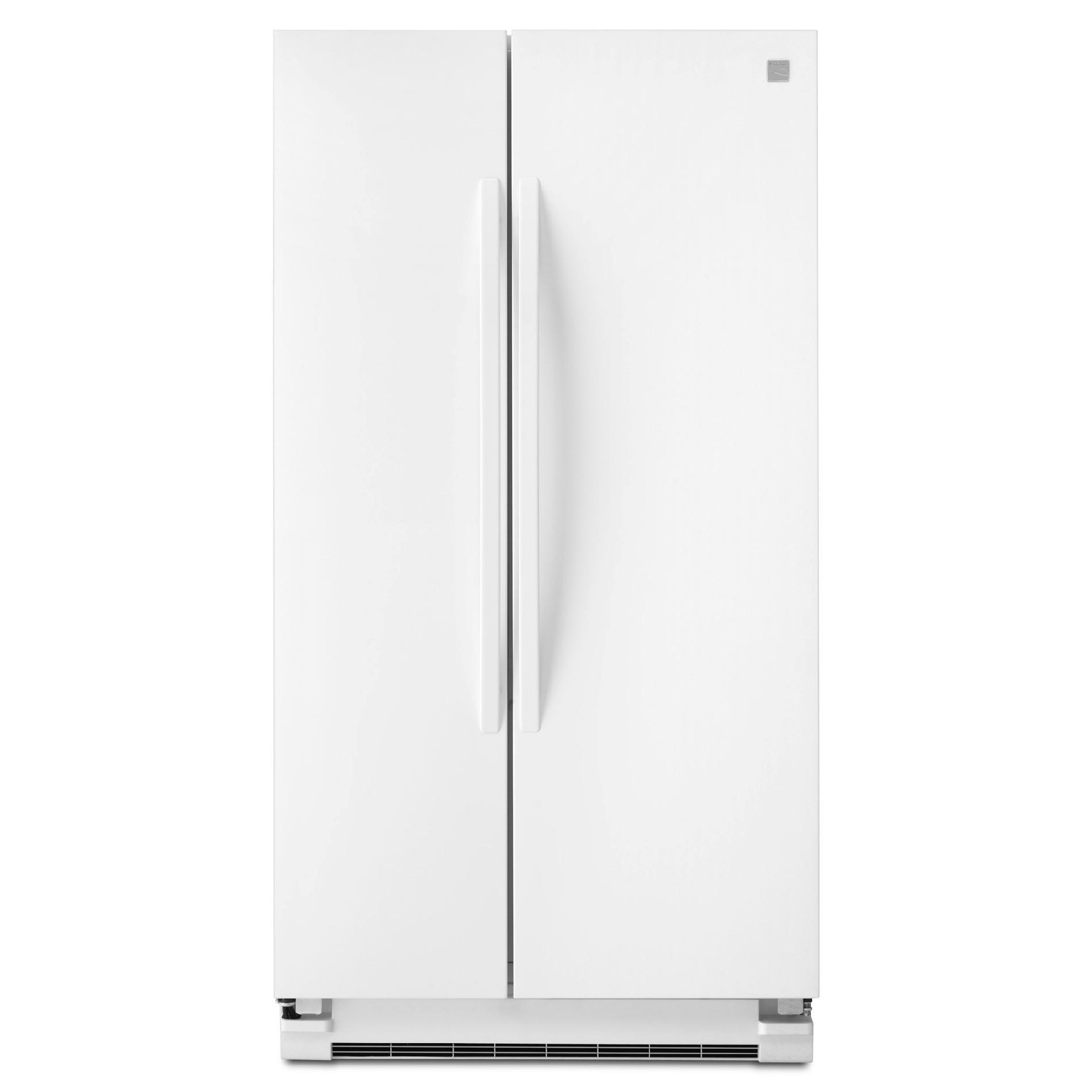 41152-25-cu-ft-Side-by-Side-Refrigerator-White