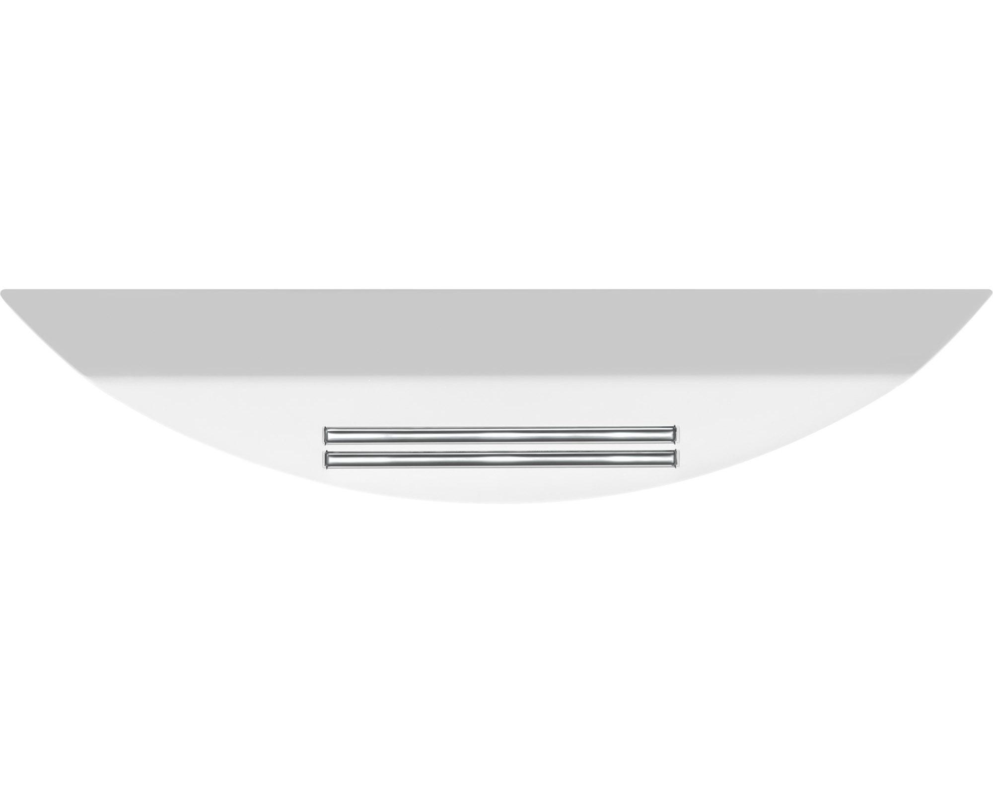 "Frigidaire FFLE4033QT HE 27"" Super Capacity 3.8 cu. ft. Electric Laundry Center - Metallic"
