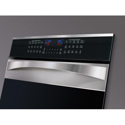Kenmore Elite 49113 30 Quot Electric Combination Oven