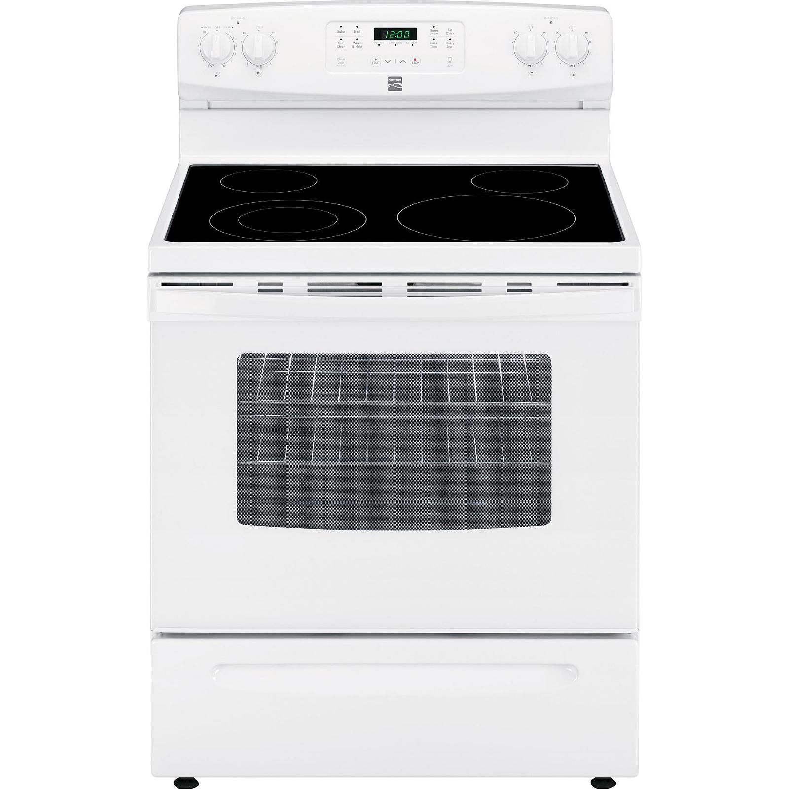 94172-5-3-cu-ft-Self-Cleaning-Electric-Range-White