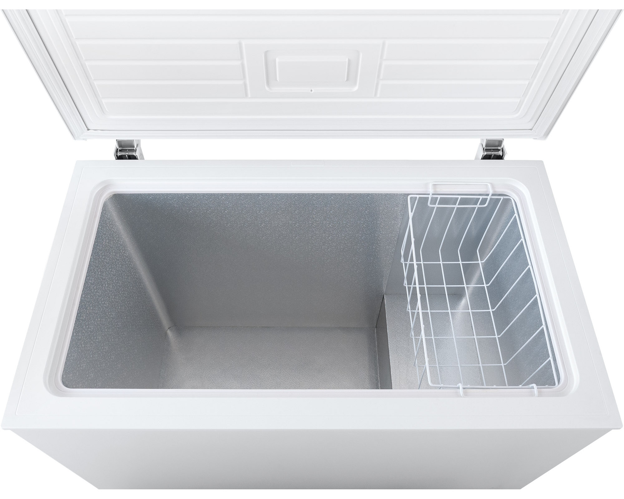 Kenmore 12902 8.8 cu. ft. Chest Freezer - White