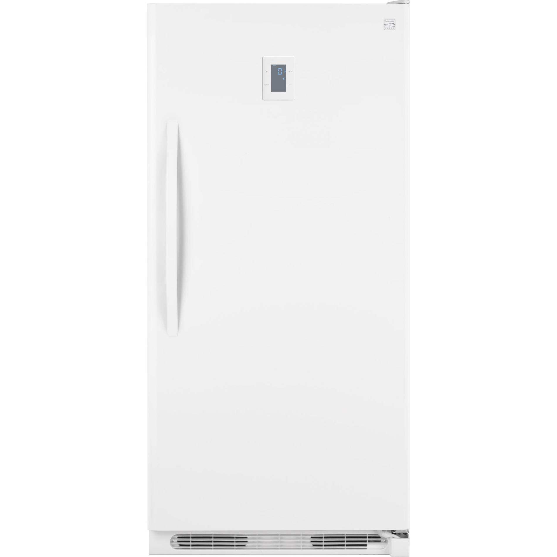 27002-20-5-cu-ft-Upright-Freezer