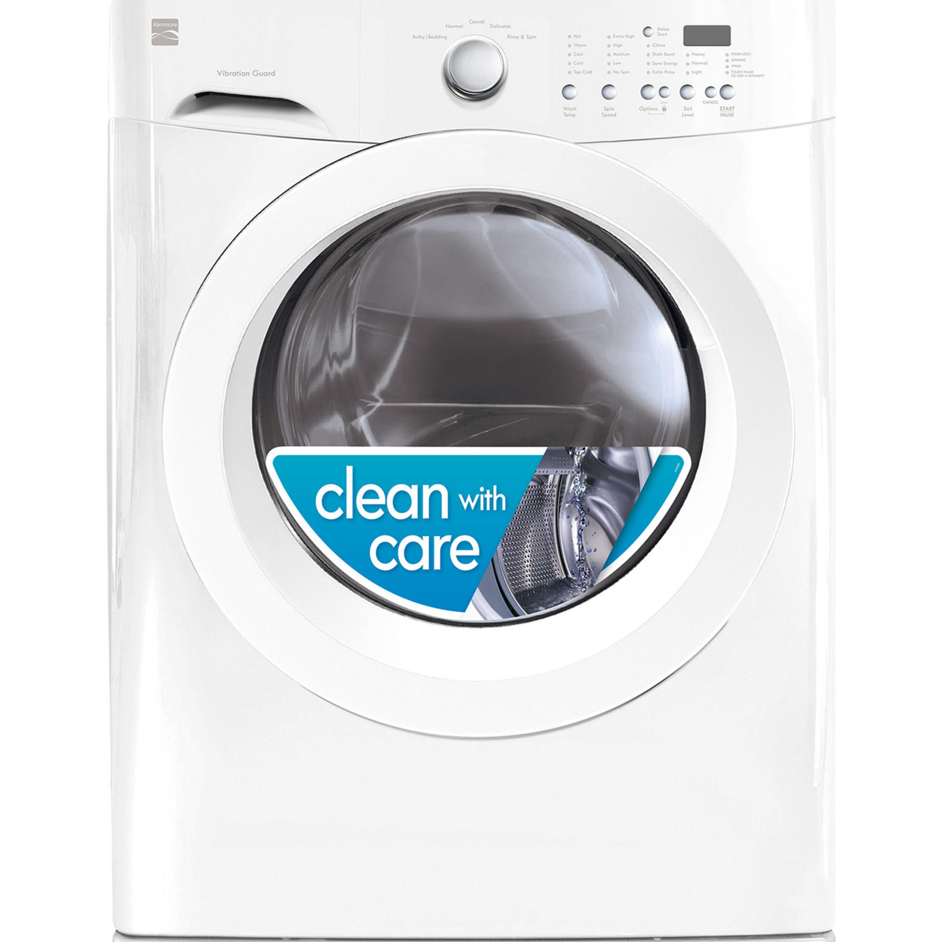 41122-3-9-cu-ft-Front-Load-Washer-White