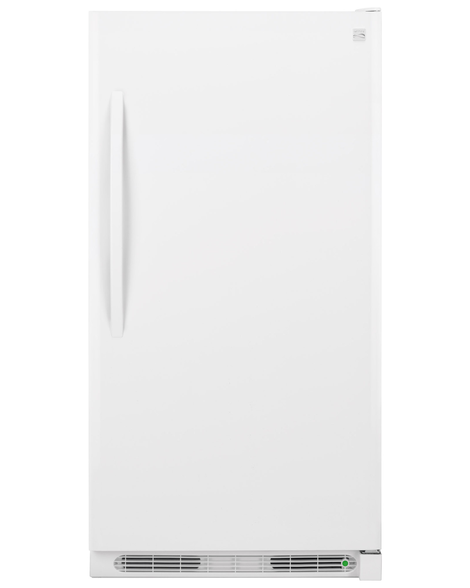 70722-16-7-cu-ft-Freezerless-Refrigerator-White