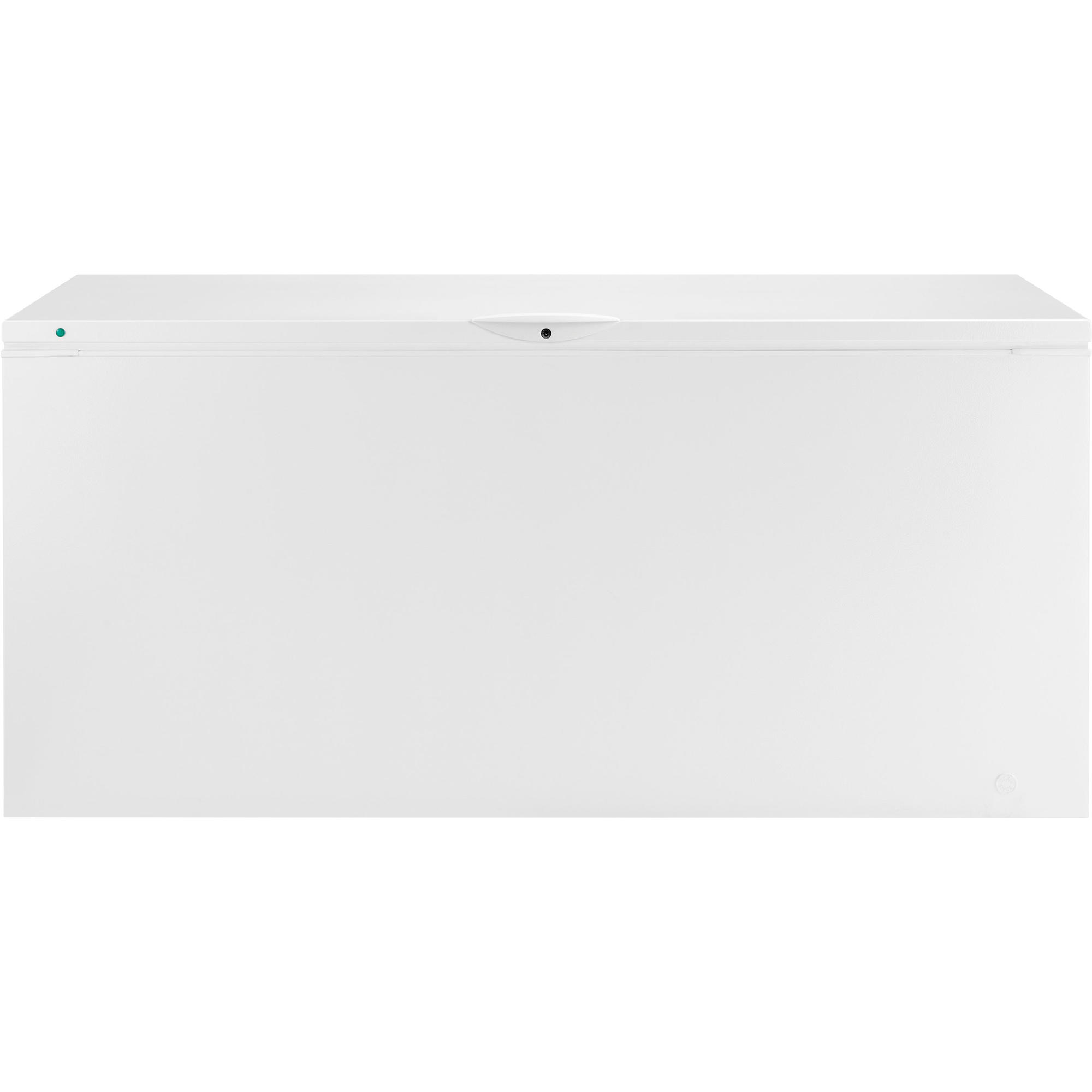 12822-22-cu-ft-Chest-Freezer-White