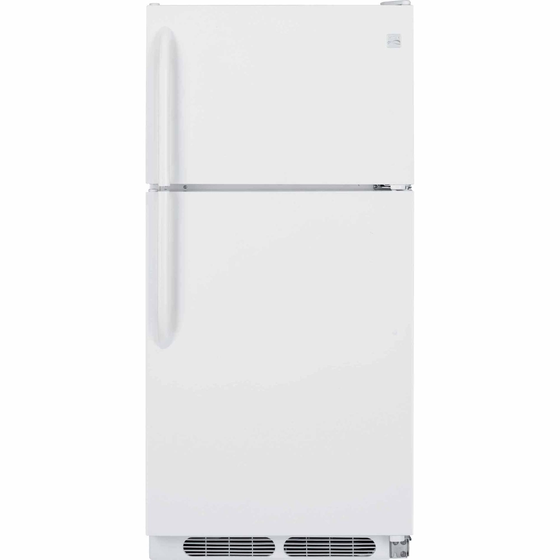 60302-14-8-cu-ft-Top-Freezer-Refrigerator-White