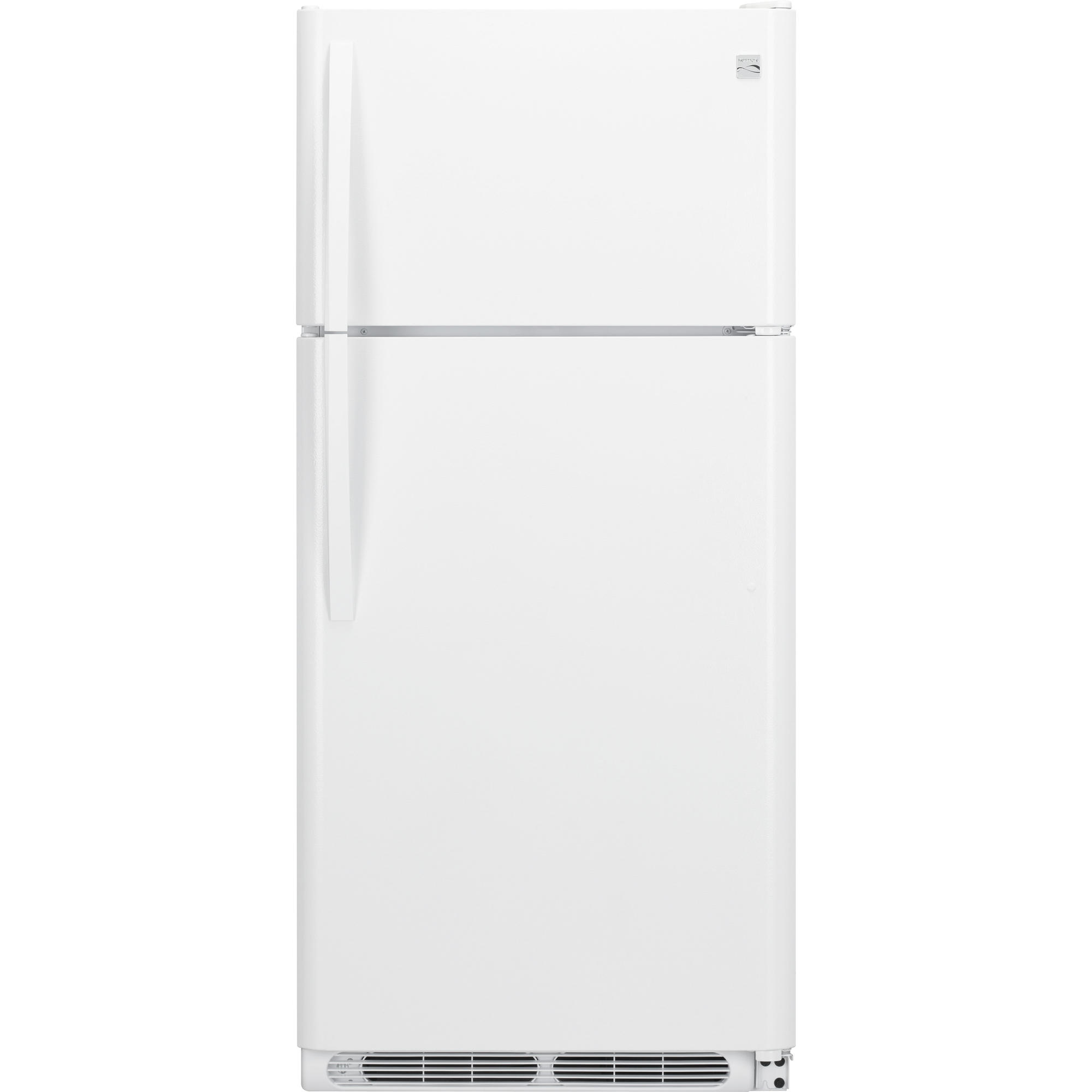 60082-20-4-cu-ft-Top-Freezer-Refrigerator-White
