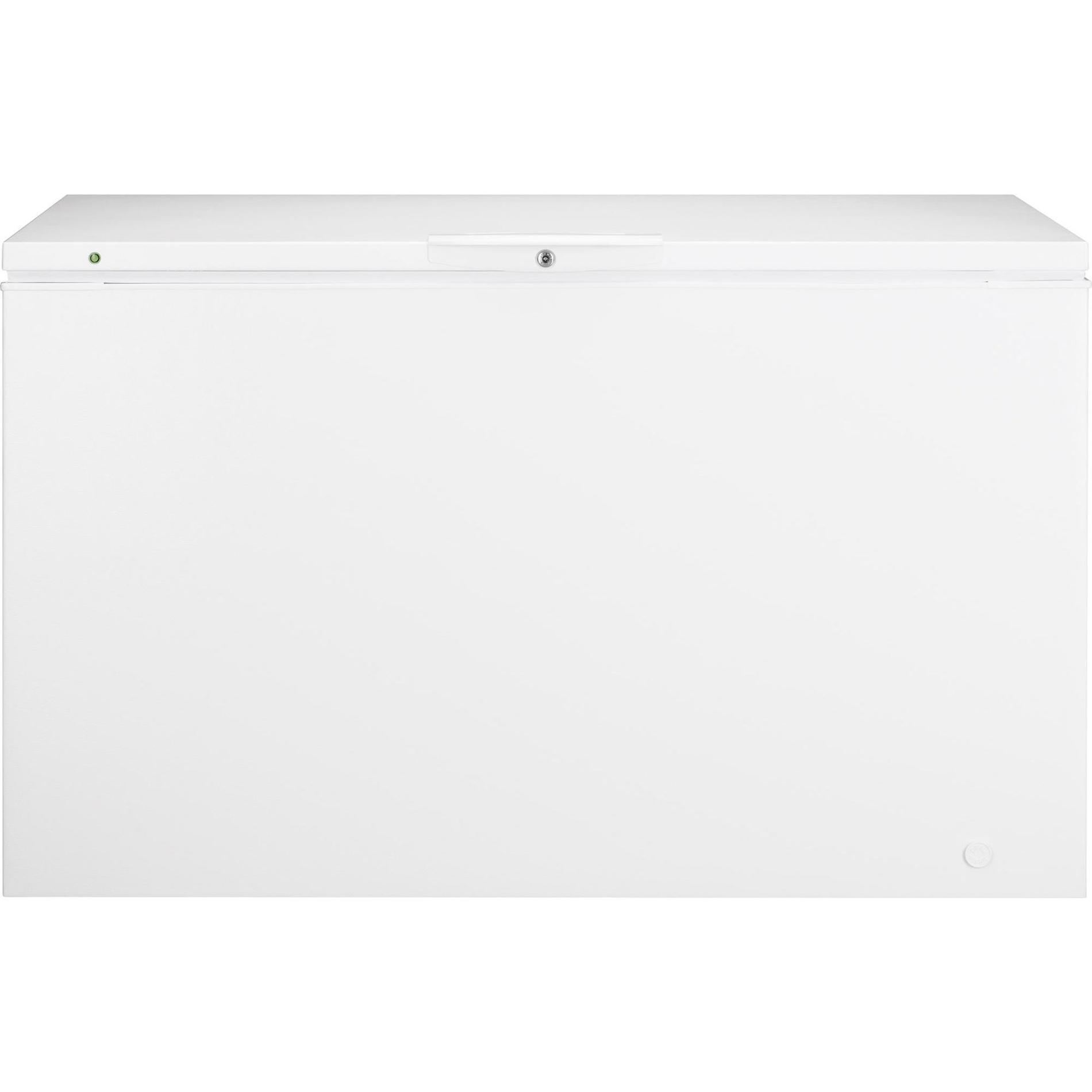 12512-15-6-cu-ft-Chest-Freezer-White