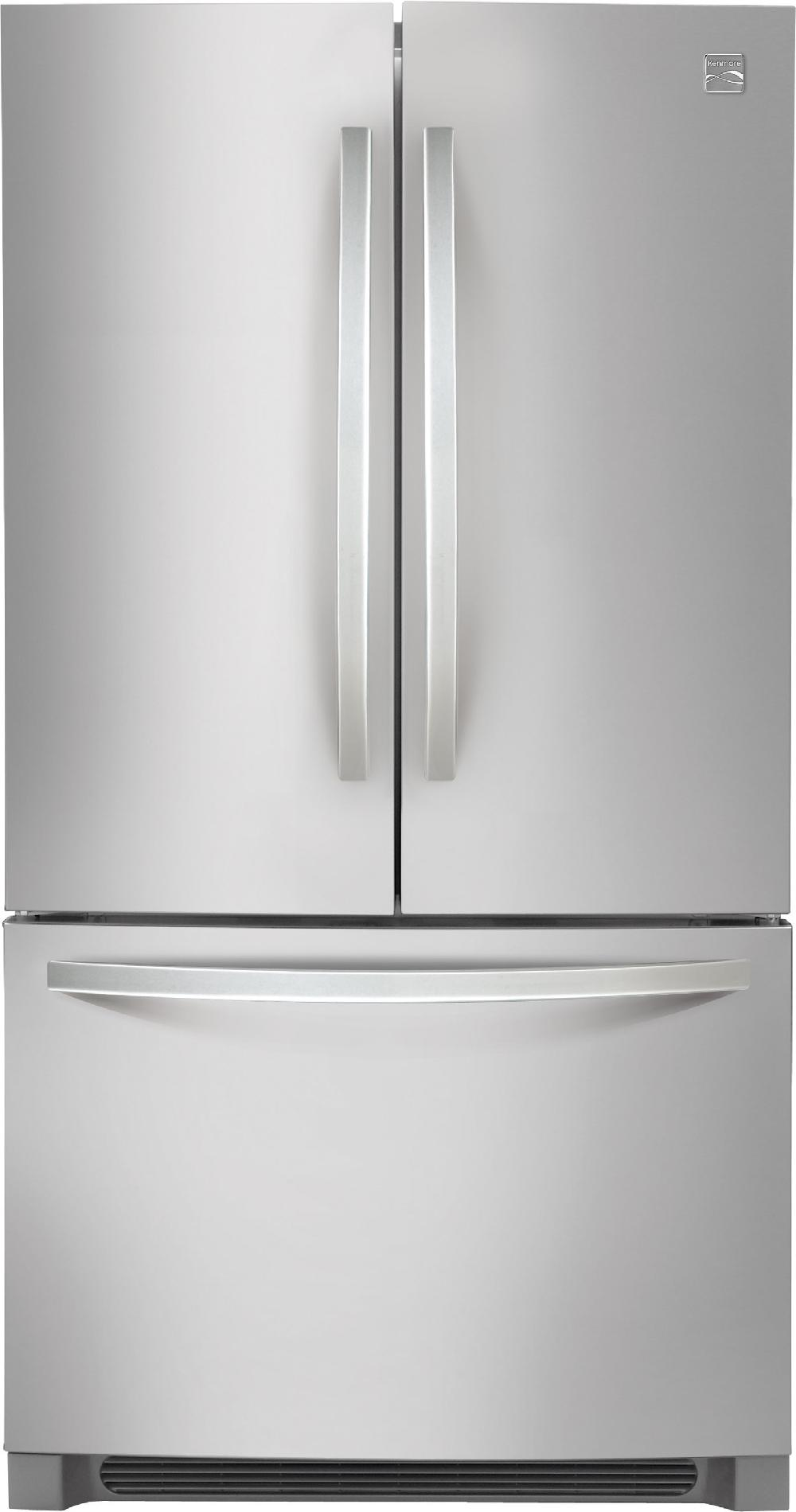 70413-27-6-cu-ft-French-Door-Refrigerator-Stainless-Steel