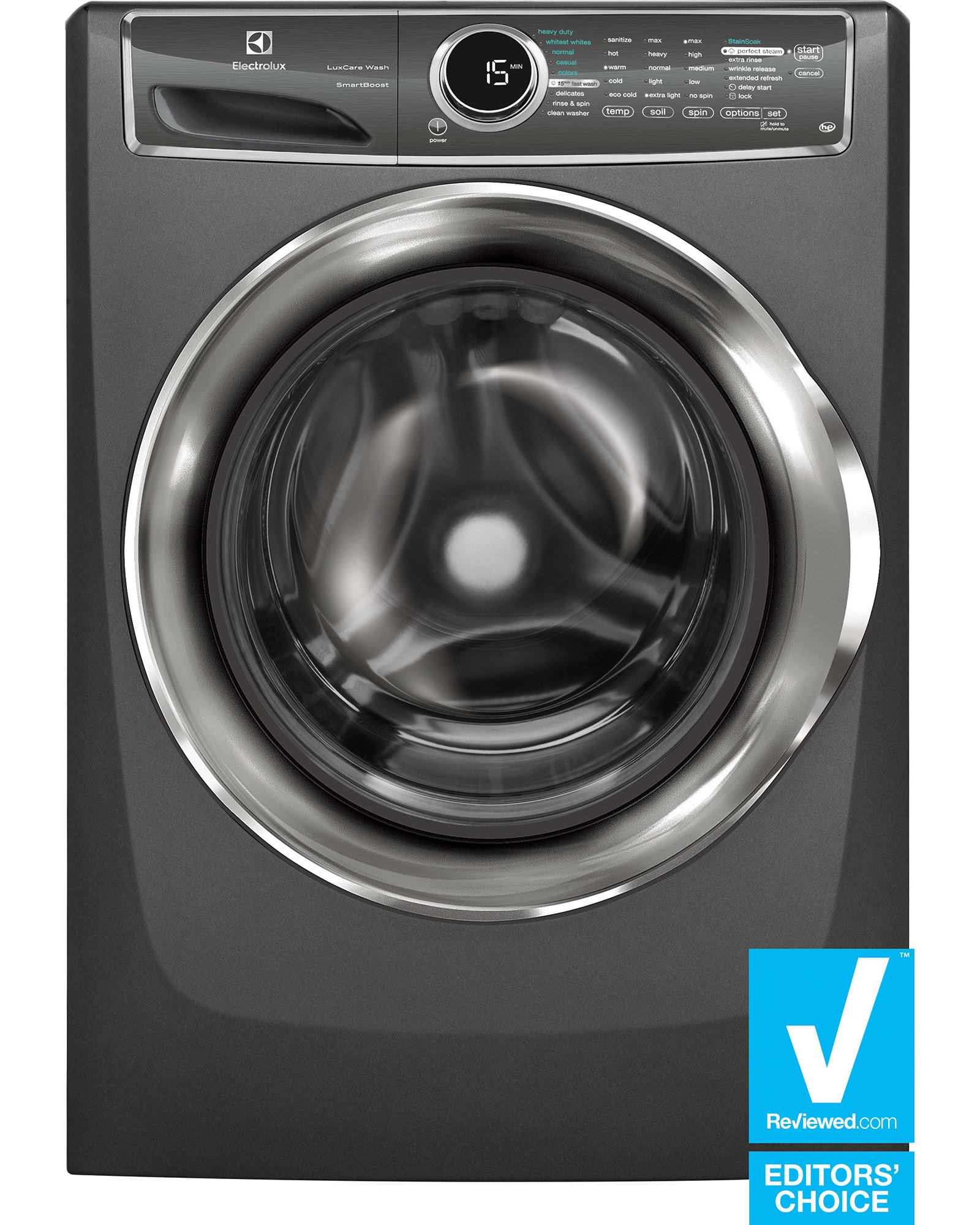 EFLS617STT-4-4-cu-ft-Front-Load-Perfect-Steam%E2%84%A2-Washer-w-SmartBoost%E2%84%A2-Technology-Titanium