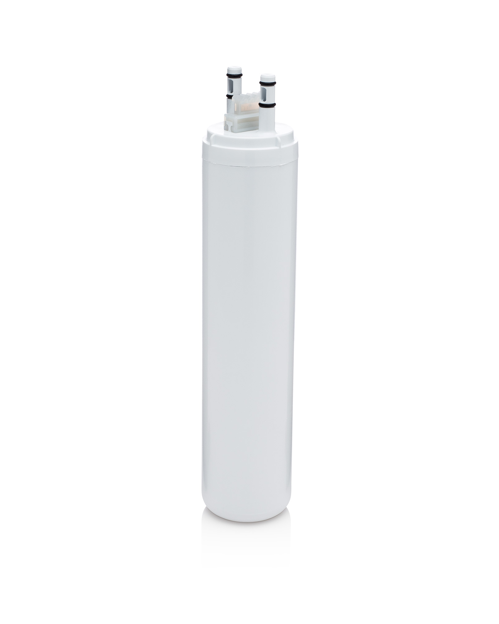 Kenmore Replacement Water Filter