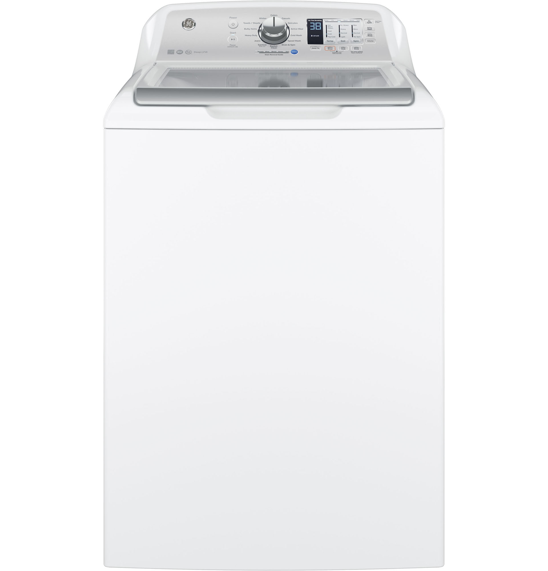 GTW680BSJWS-4-6-cu-ft-Top-Load-Washer-White