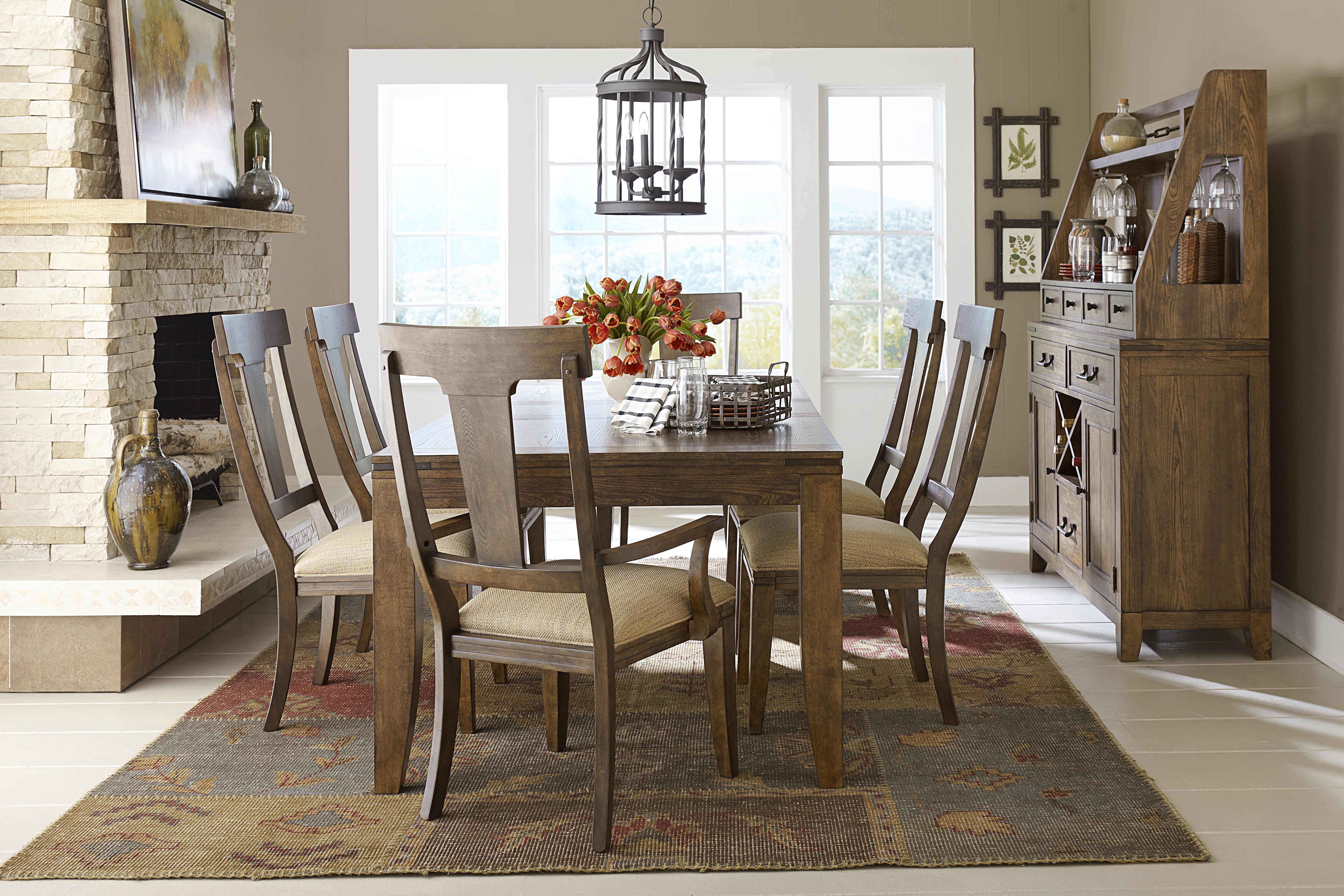 Kitchen & Dining Furniture Bundles
