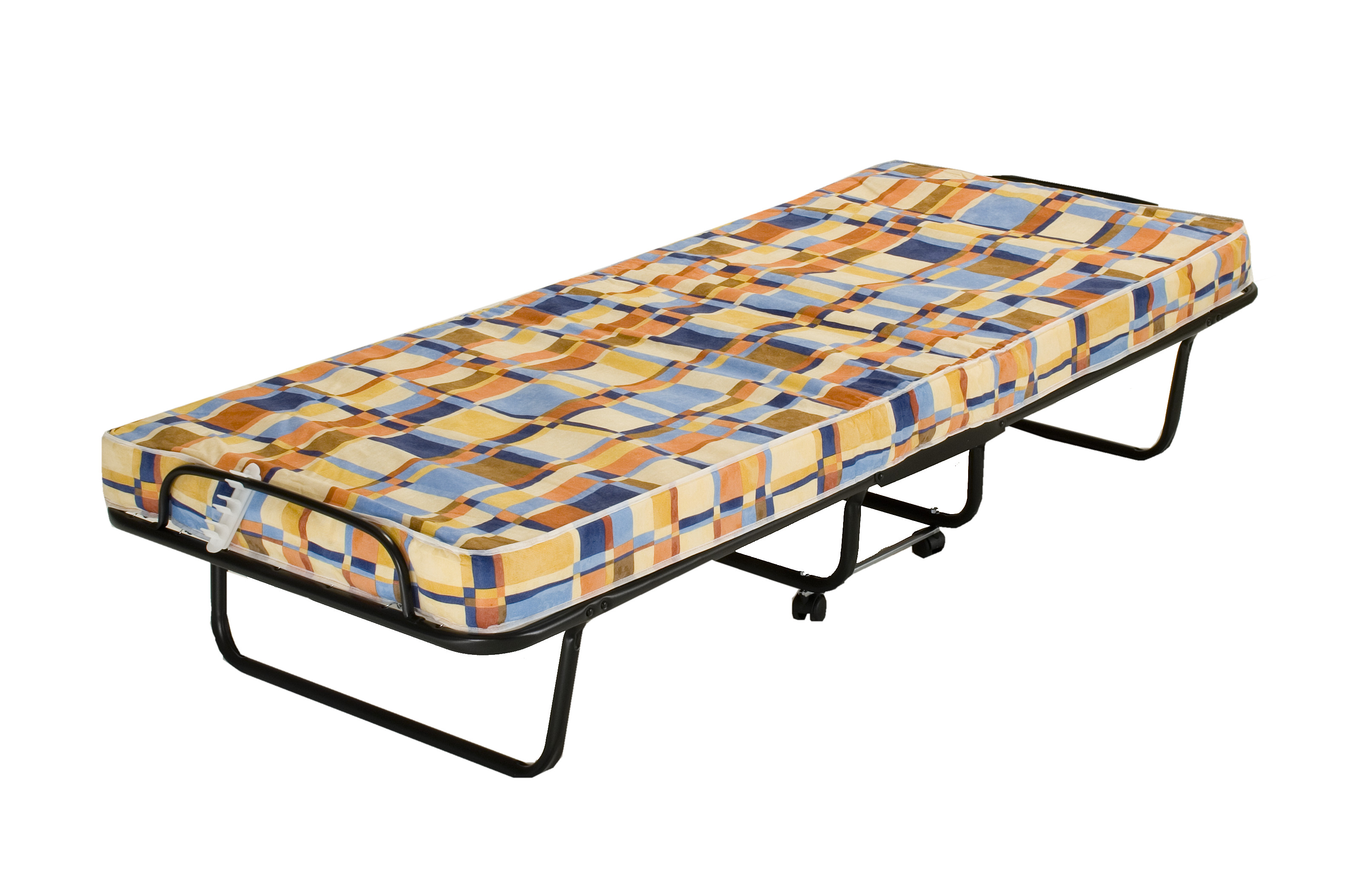 Innerspace Luxury Products Standard Folding Bed