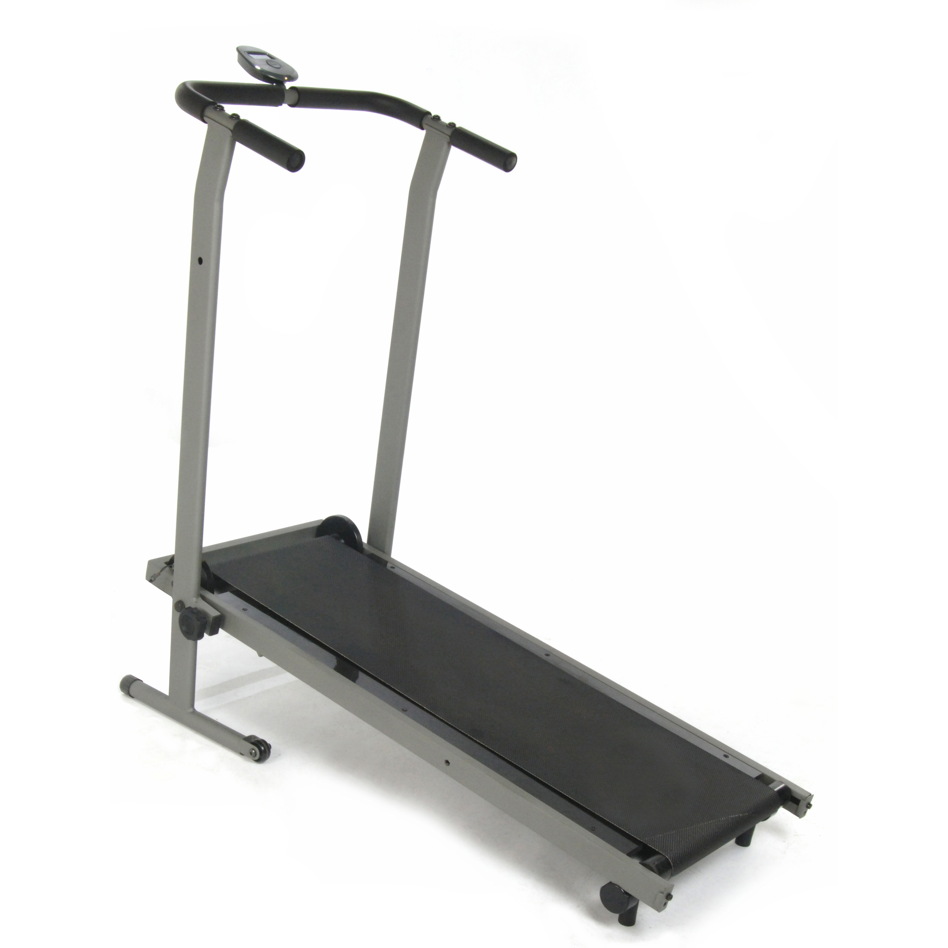 Stamina InMotion® T900 Manual Treadmill