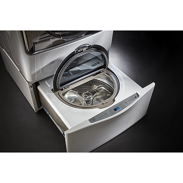 kenmore elite washer service manual