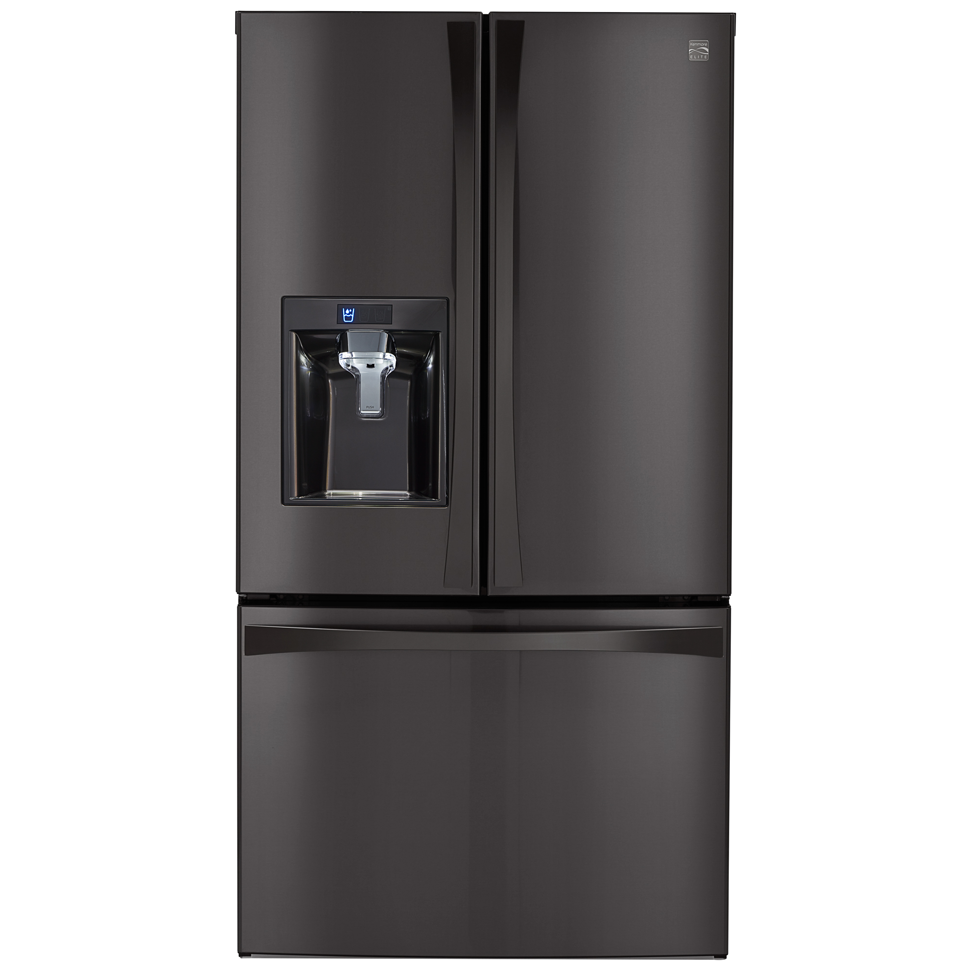 73157-28-7-cu-ft-French-Door-Bottom-Freezer-Refrigerator-%E2%80%93-Black-Stainless-Steel