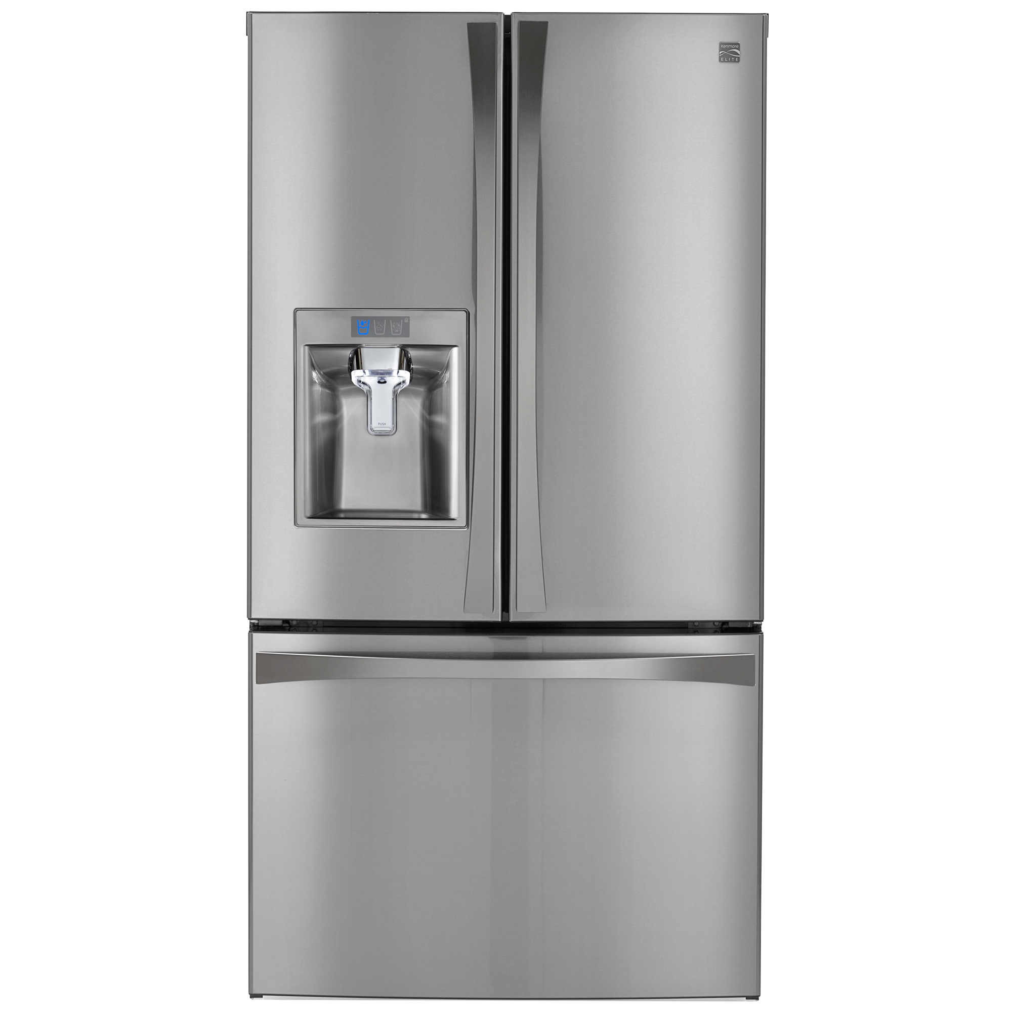 73153-28-7-cu-ft-French-Door-Bottom-Freezer-Refrigerator-%E2%80%93-Stainless-Steel