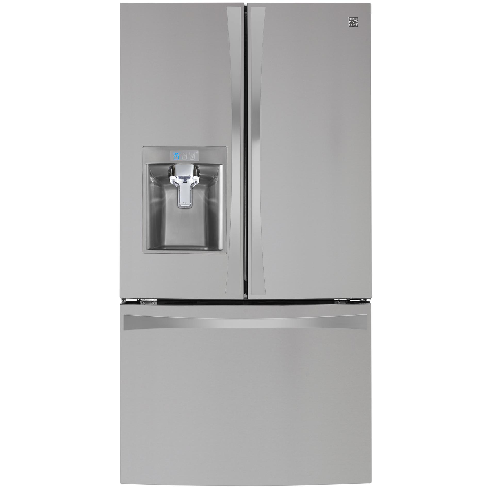 74025-29-8-cu-ft-French-Door-Bottom-Freezer-Refrigerator%E2%80%94Active-Finish