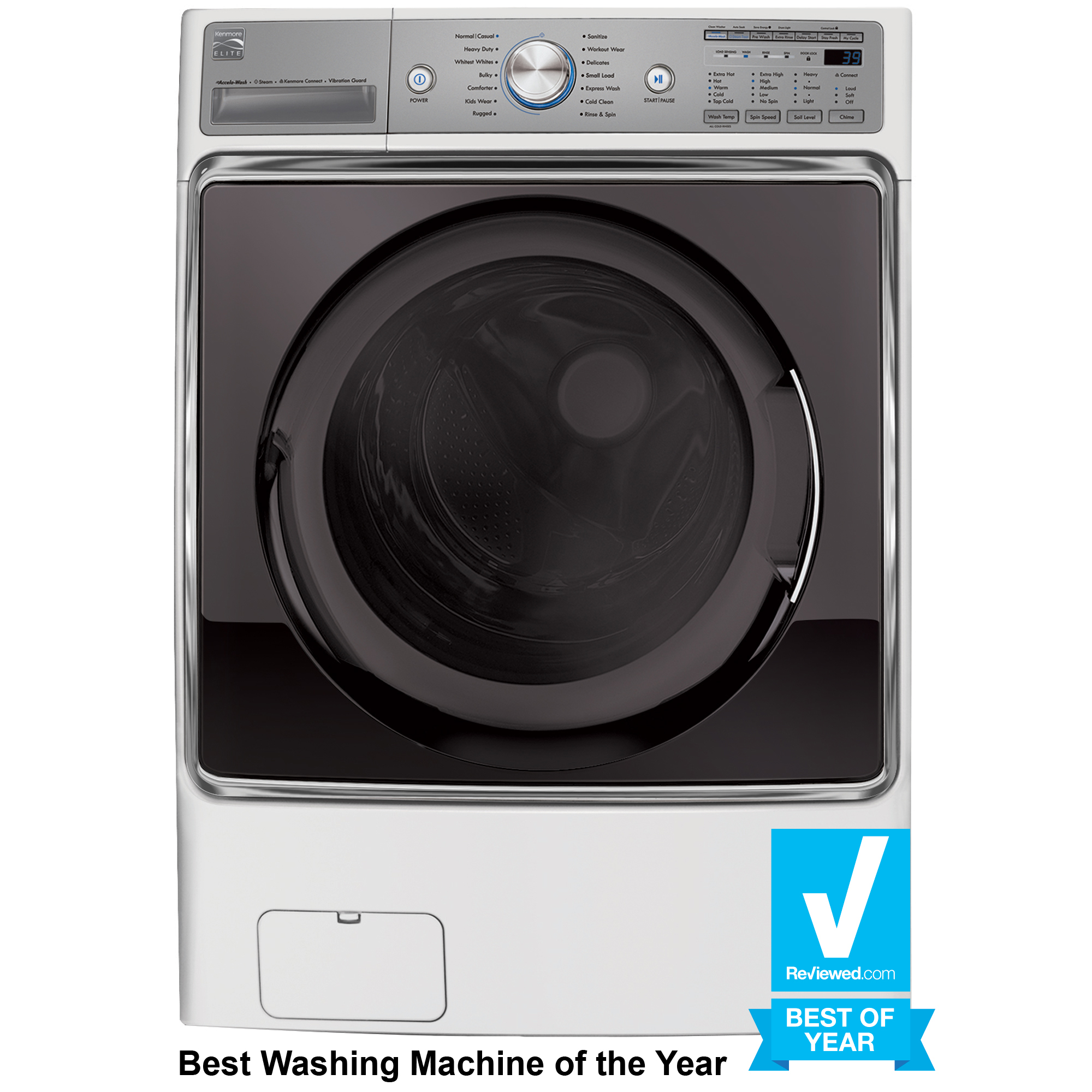 41072-5-2-cu-ft-Front-Load-Washer-w-Steam-Treat%C2%AE-White
