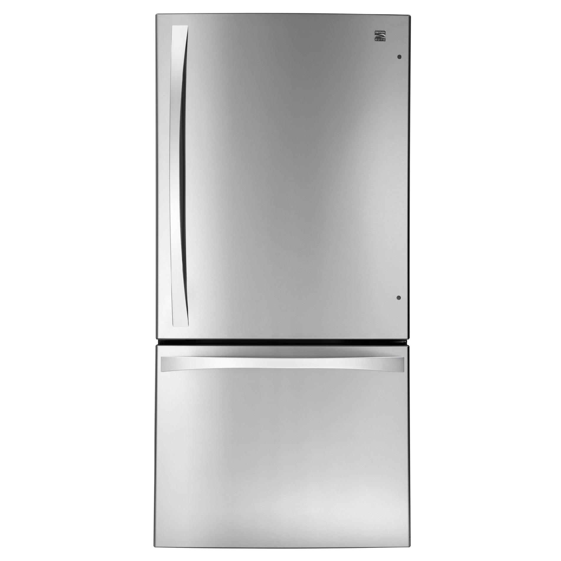 79043-24-1-cu-ft-Bottom-Freezer-Refrigerator%E2%80%94Stainless-Steel