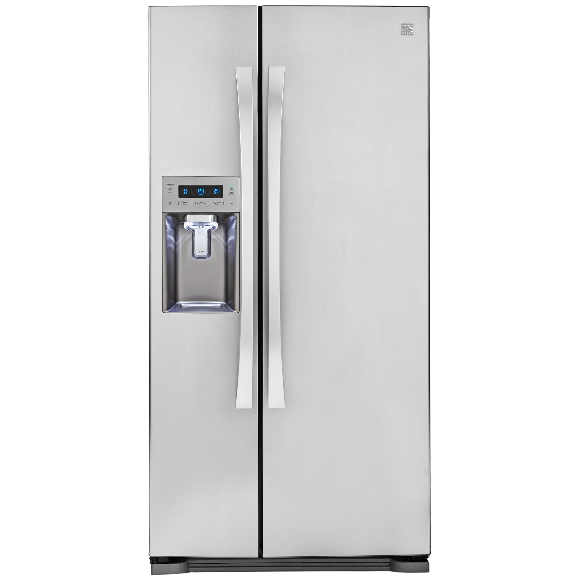 51823-21-9-cu-ft-Side-by-Side-Refrigerator