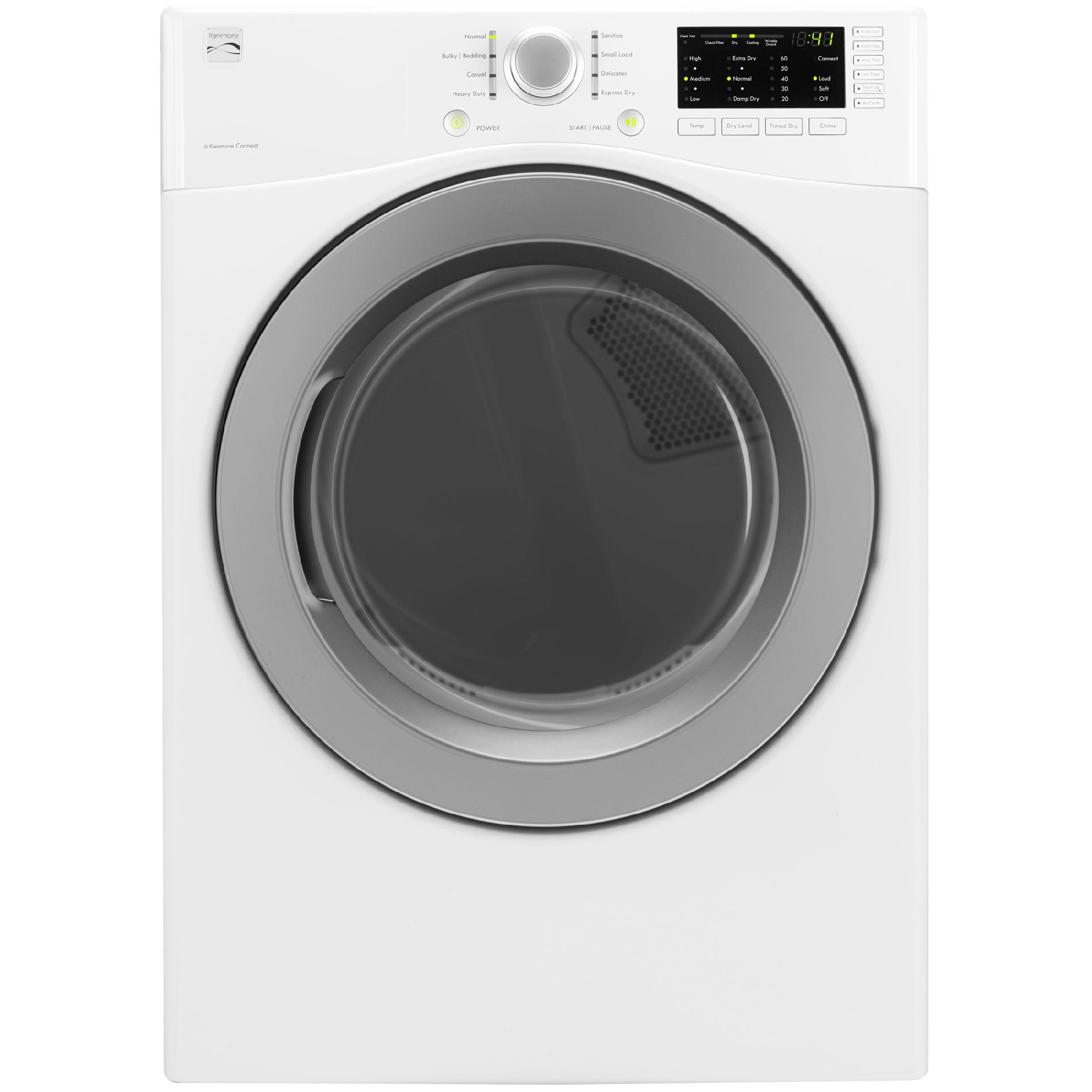 81182-7-3-cu-ft-Electric-Dryer-w-Sensor-Dry-White