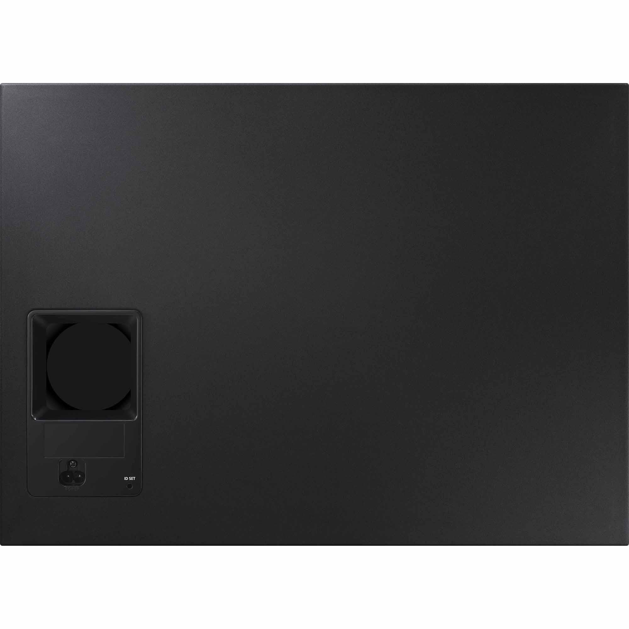 Samsung 2.1-Channel 320W Soundbar w/ Wireless Active Subwoofer - HW-J550