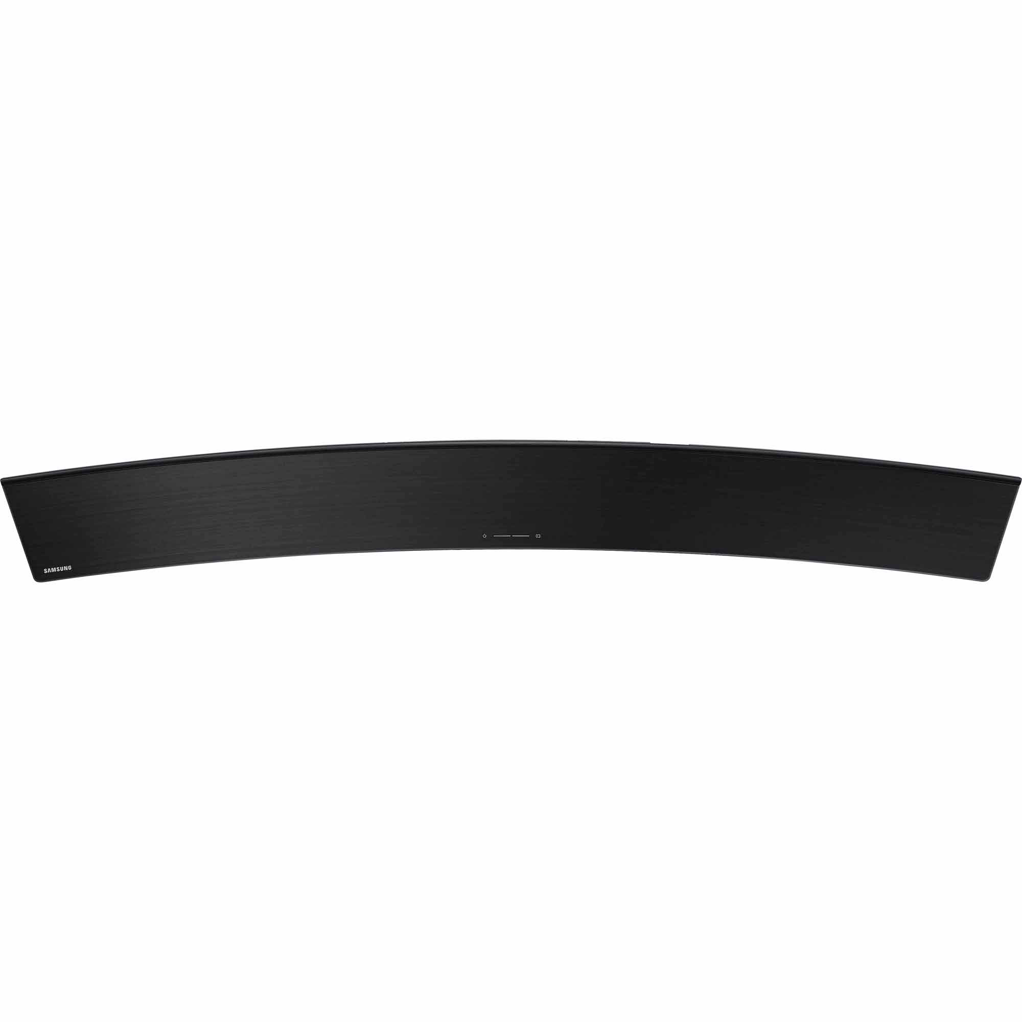 Samsung 8.1-Channel 320W Curved Soundbar w/ Wireless Subwoofer - HW-J7500