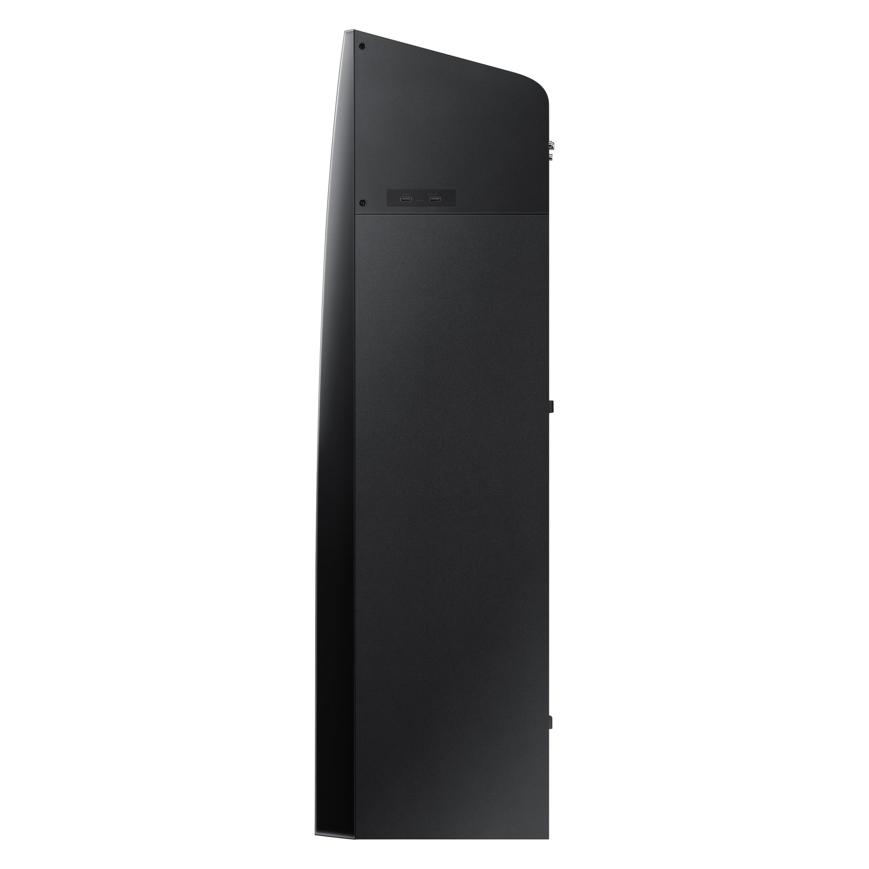 Samsung 2.2-Channel 350W Sound Tower Speaker System - TW-J5500