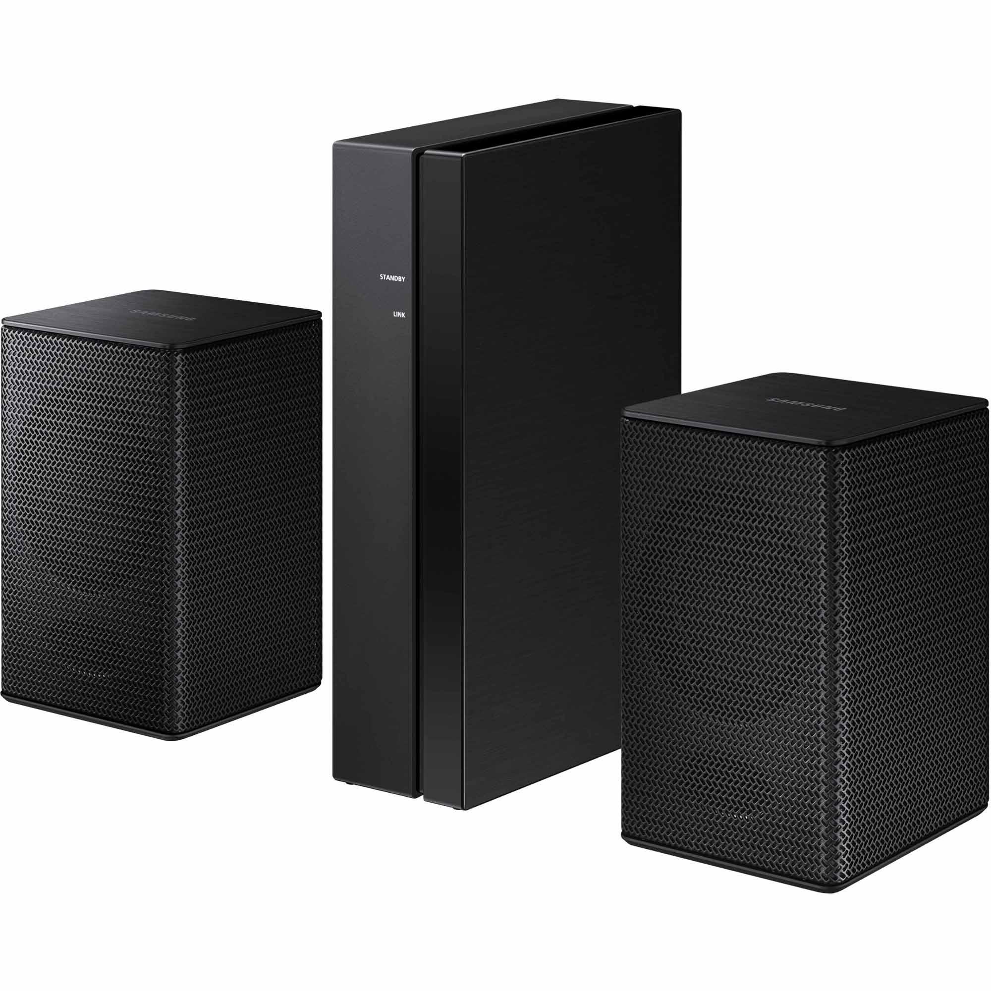 Samsung Rear Wireless Speaker Kit - SWA-8000S
