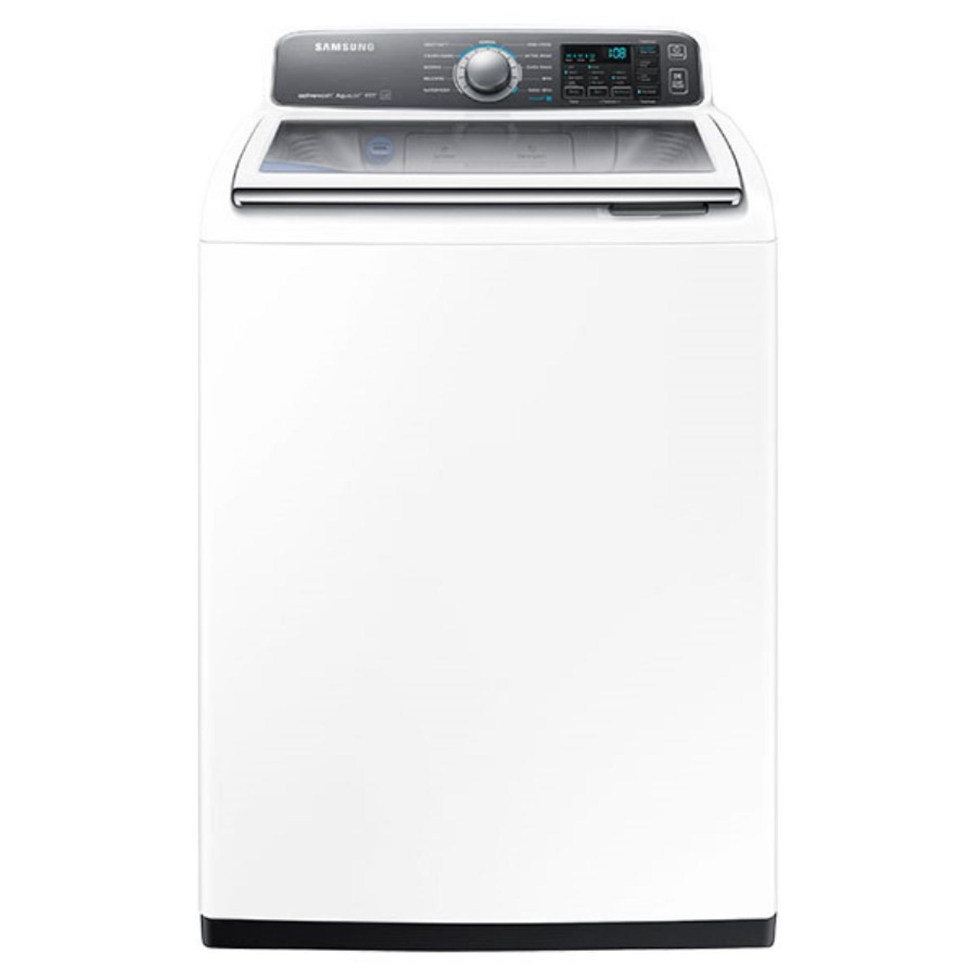 WA48J7700AW-4-8-cu-ft-Top-Load-Washer-White