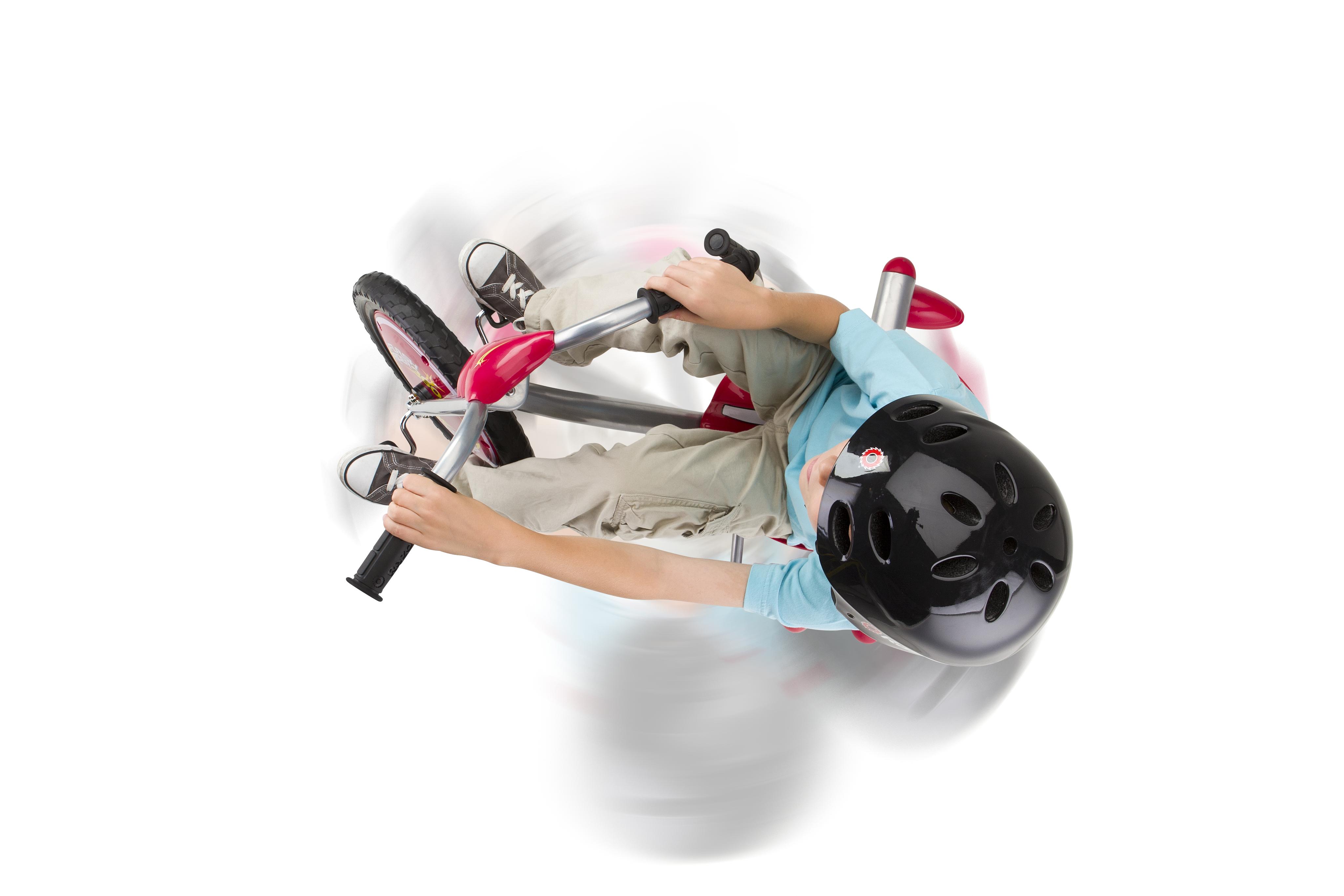 Razor™ Flash Rider 360
