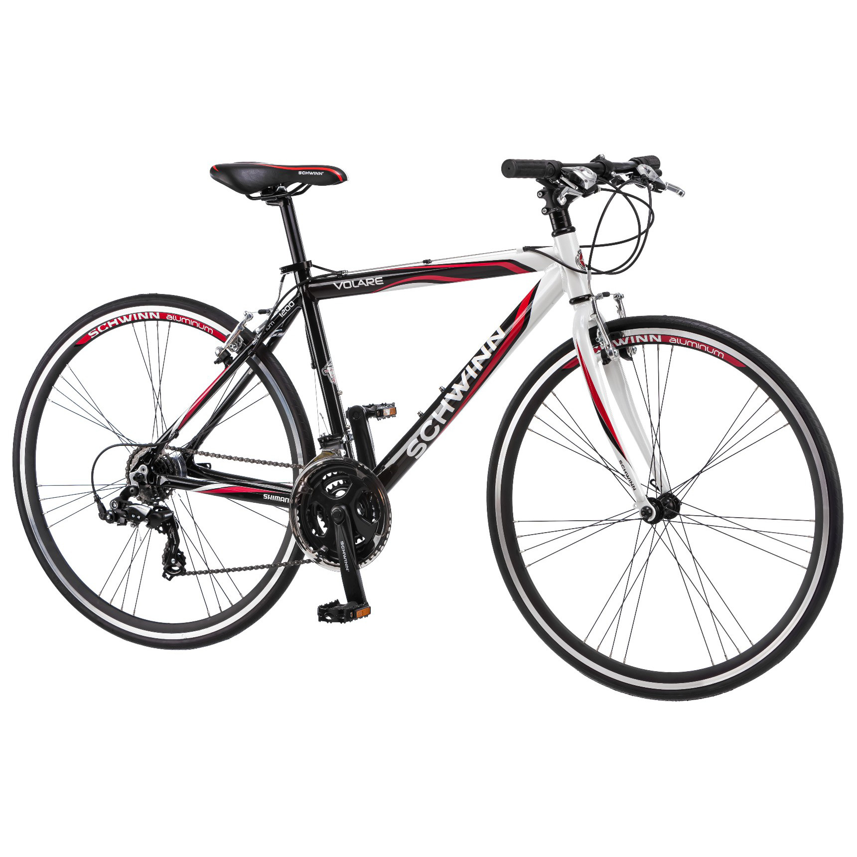 Schwinn Volare 700c Mens Road Bike