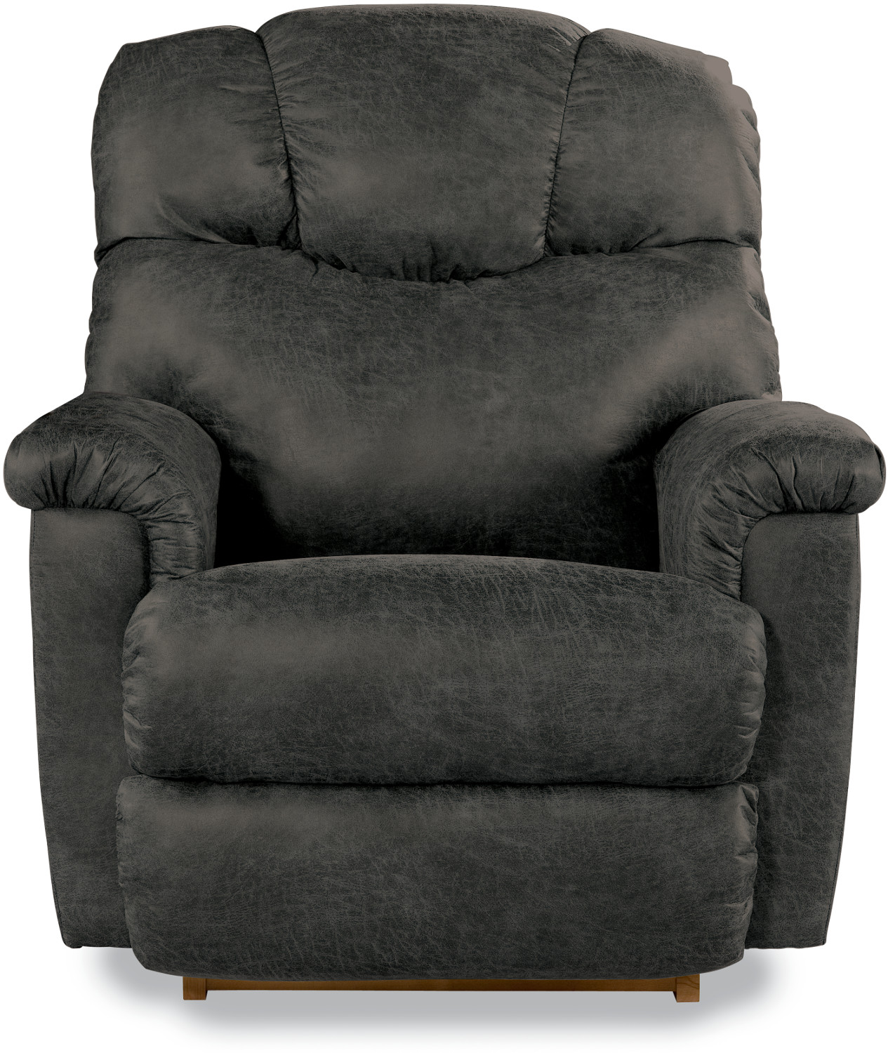 La-Z-Boy Palance Power Recliner