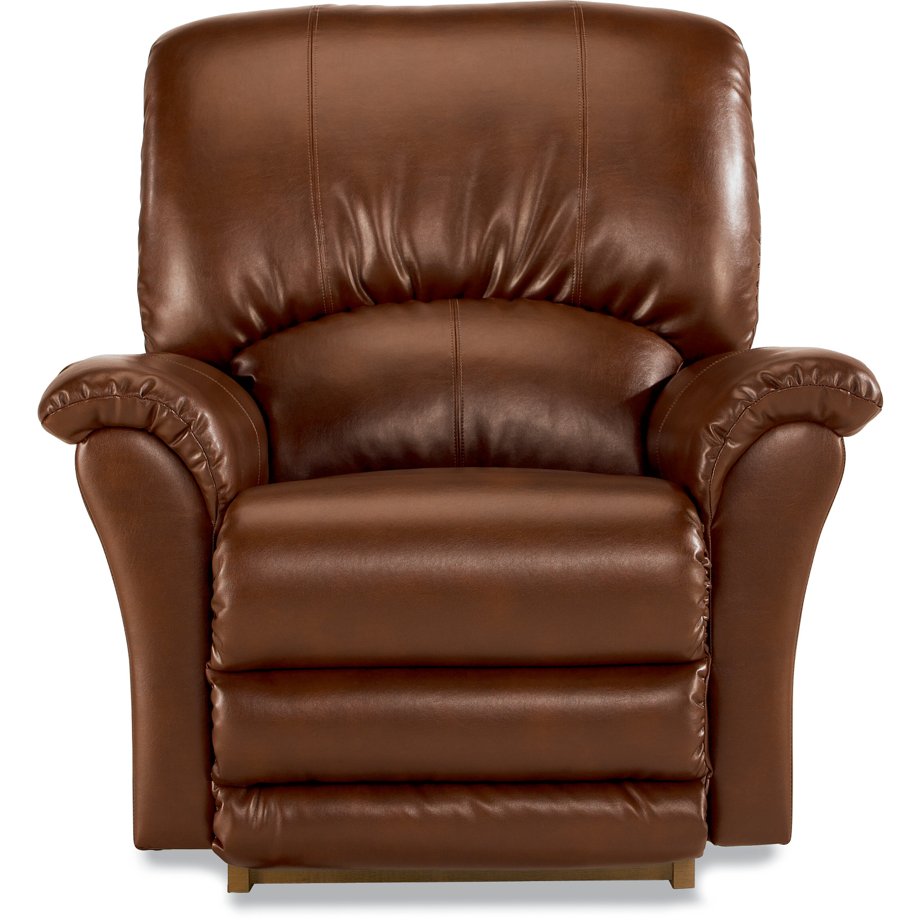 La-Z-Boy CANTINA POWER ROCKER RECLINER SADDLE
