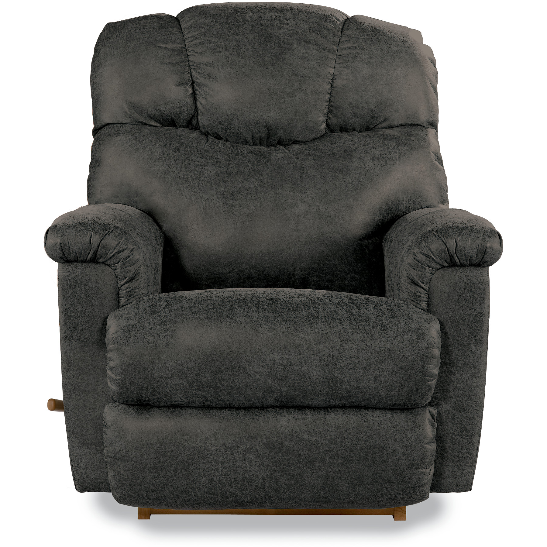La-Z-Boy PALANCE ROCKER RECLINER STEEL