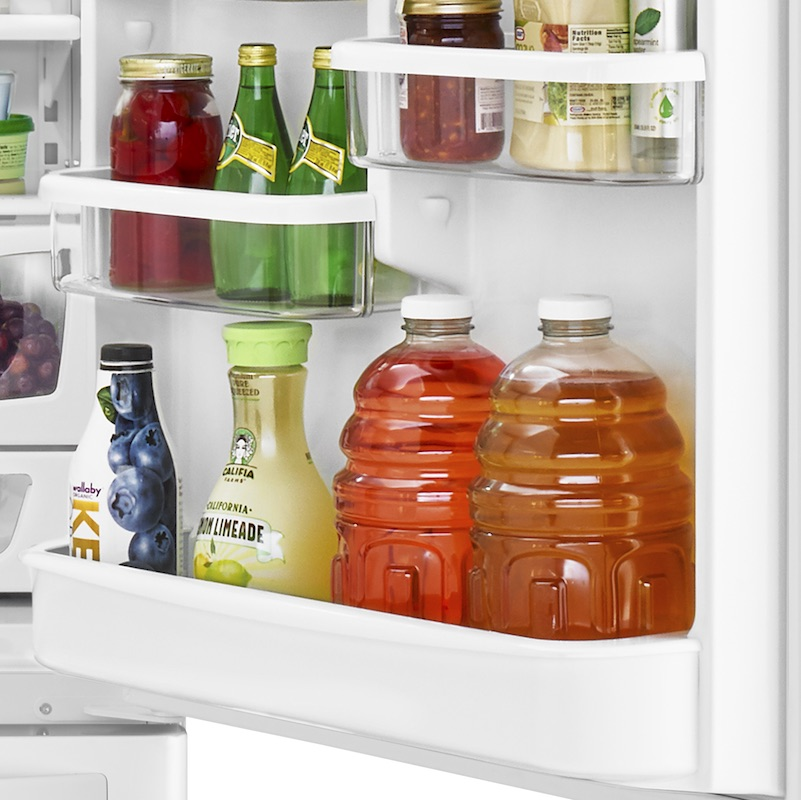 Emejing Apartment Refrigerator Sears Photos Amazing House Ideas  Apartment Refrigerator Sears