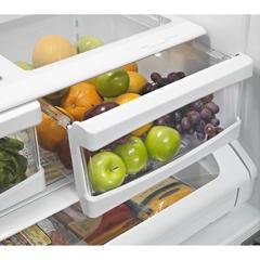 Kenmore 79313 19 Cu Ft Single Door Bottom Freezer