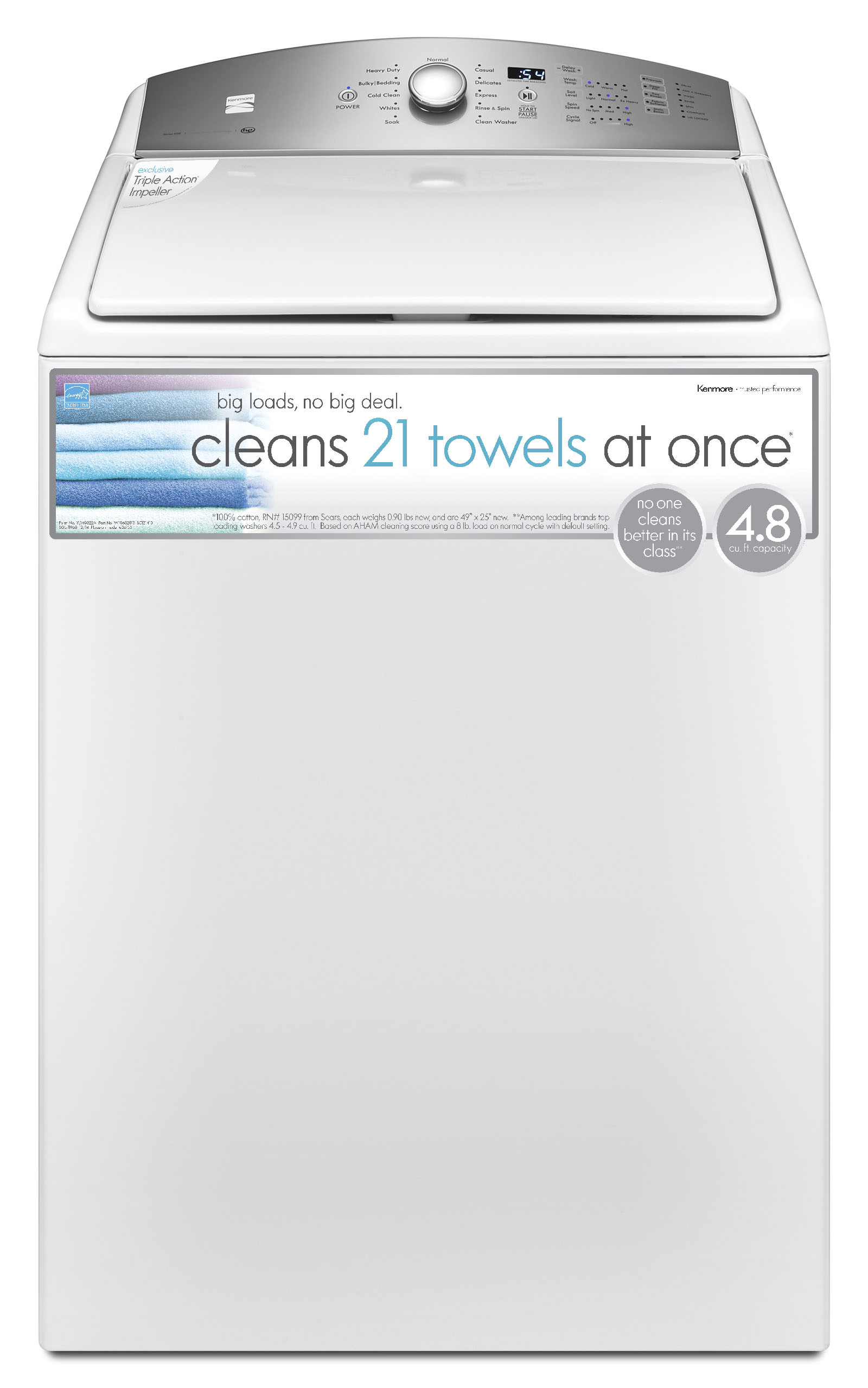 26132-4-8-cu-ft-Top-Load-Washer-White