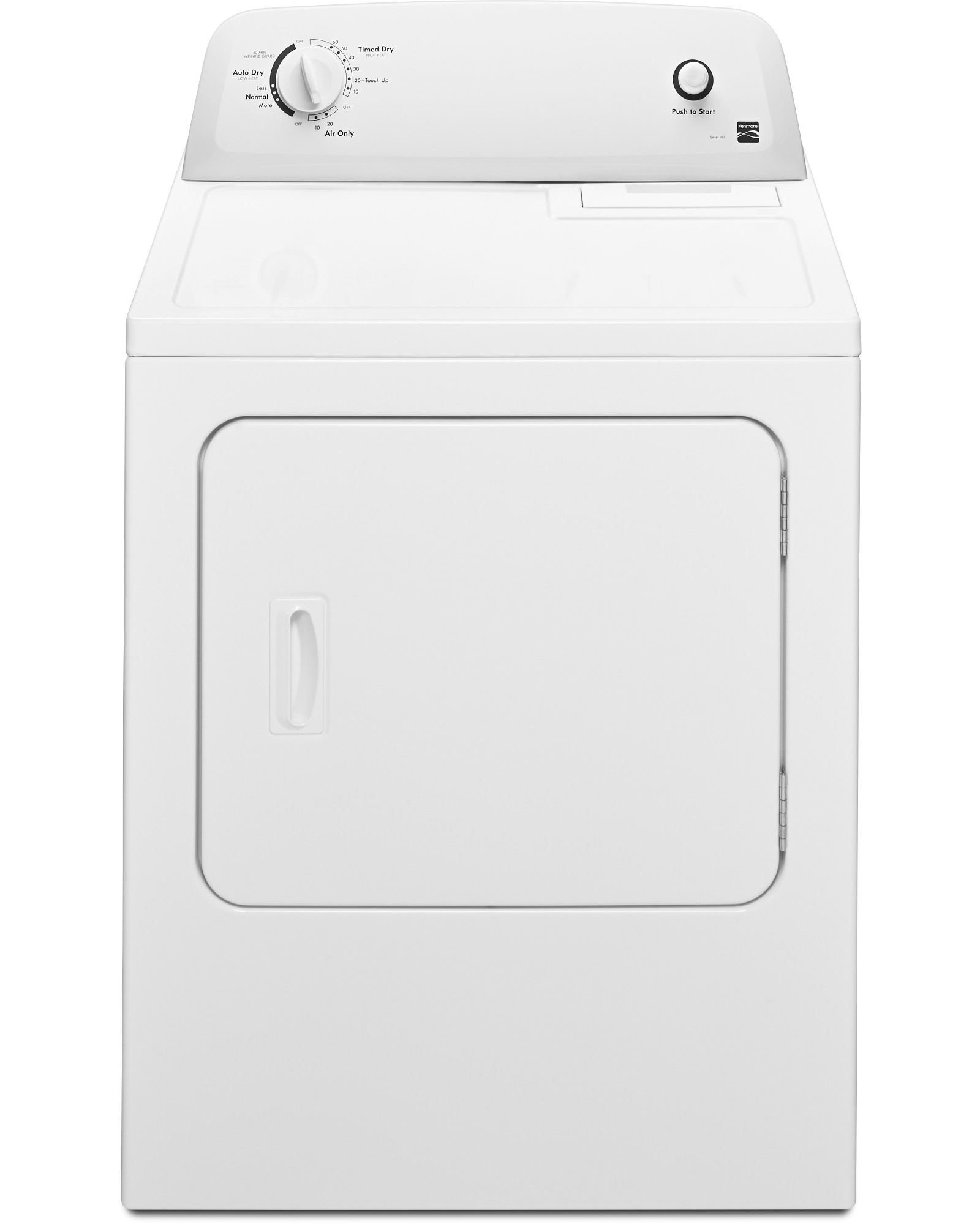 70222-6-5-cu-ft-Gas-Dryer-White