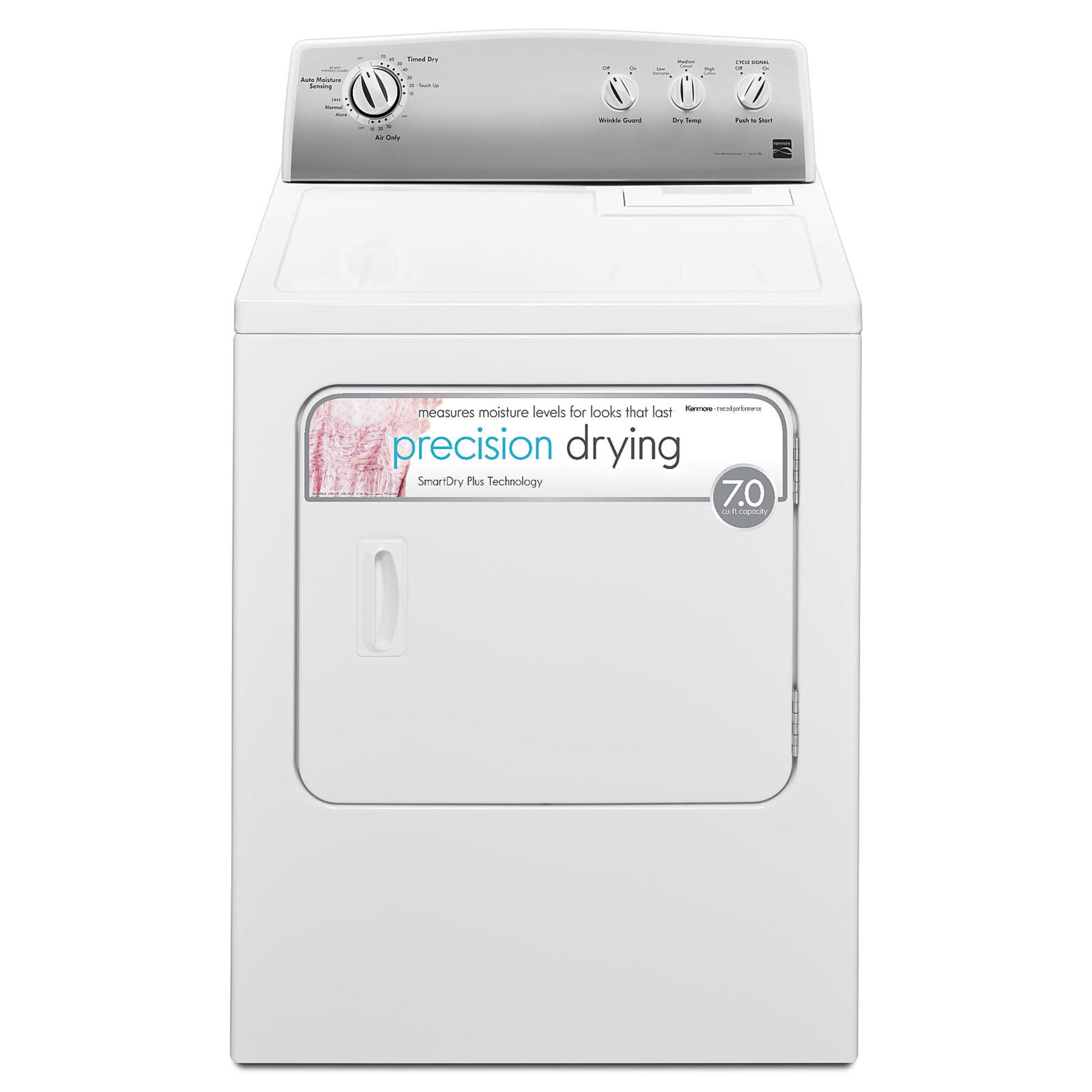 62342-7-0-cu-ft-Electric-Dryer-White