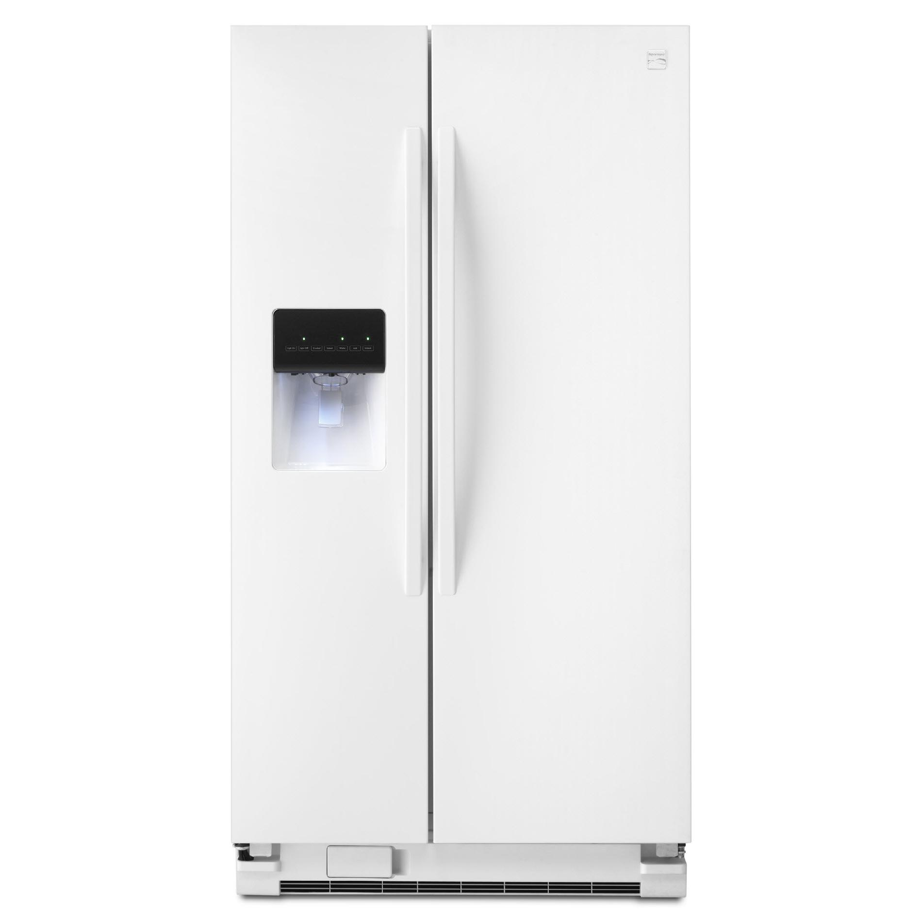 50022-25-4-cu-ft-Side-by-Side-Refrigerator-White